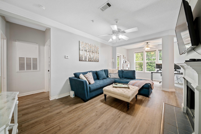 Southampton Pointe Homes For Sale - 2232 Chatelain, Mount Pleasant, SC - 12