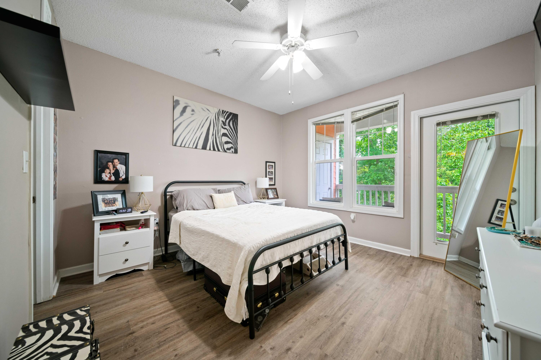 Southampton Pointe Homes For Sale - 2232 Chatelain, Mount Pleasant, SC - 7