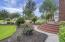 1209 Eagle Landing Boulevard, Hanahan, SC 29410