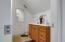 3rd floor bedroom bath