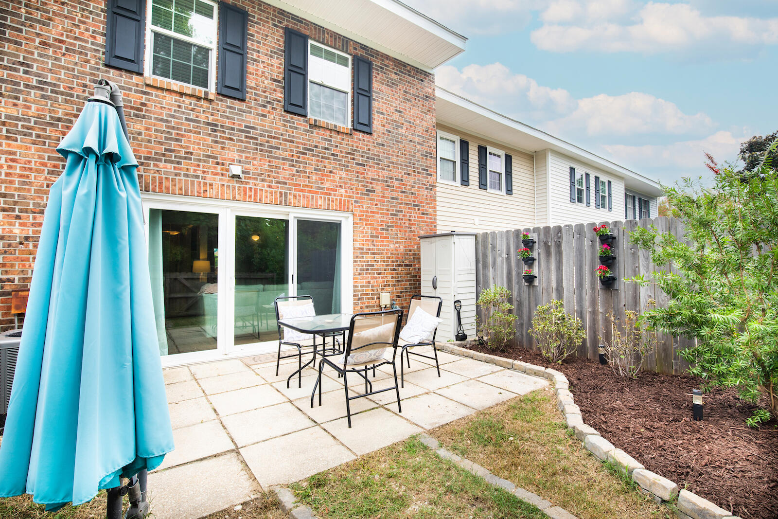 Heritage Village Homes For Sale - 249 Heritage, Mount Pleasant, SC - 9