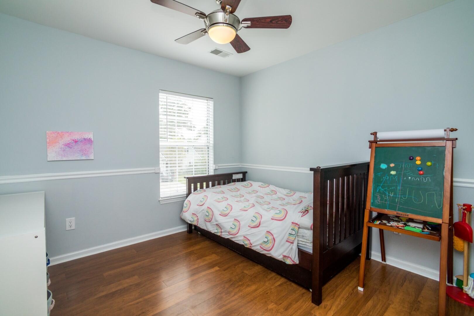 513 Saville Charleston, SC 29414