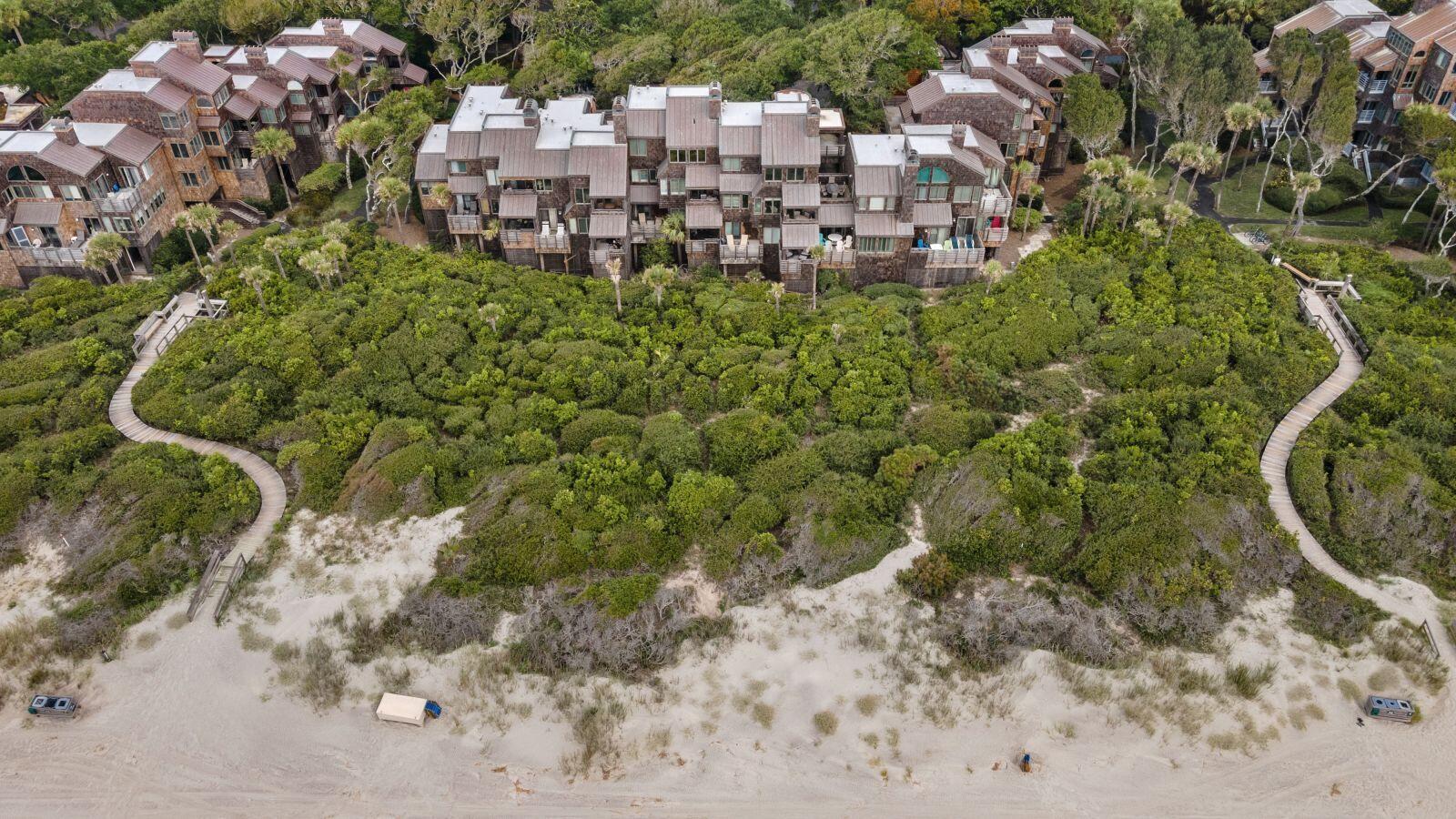 4325 Sea Forest Drive Kiawah Island, SC 29455