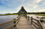4325 Sea Forest Drive, Kiawah Island, SC 29455