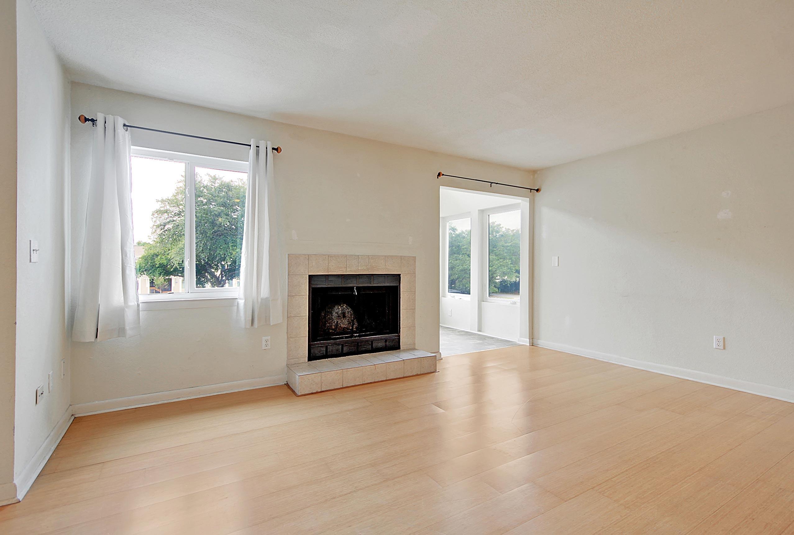 East Bridge Town Lofts Homes For Sale - 273 Alexandra, Mount Pleasant, SC - 7