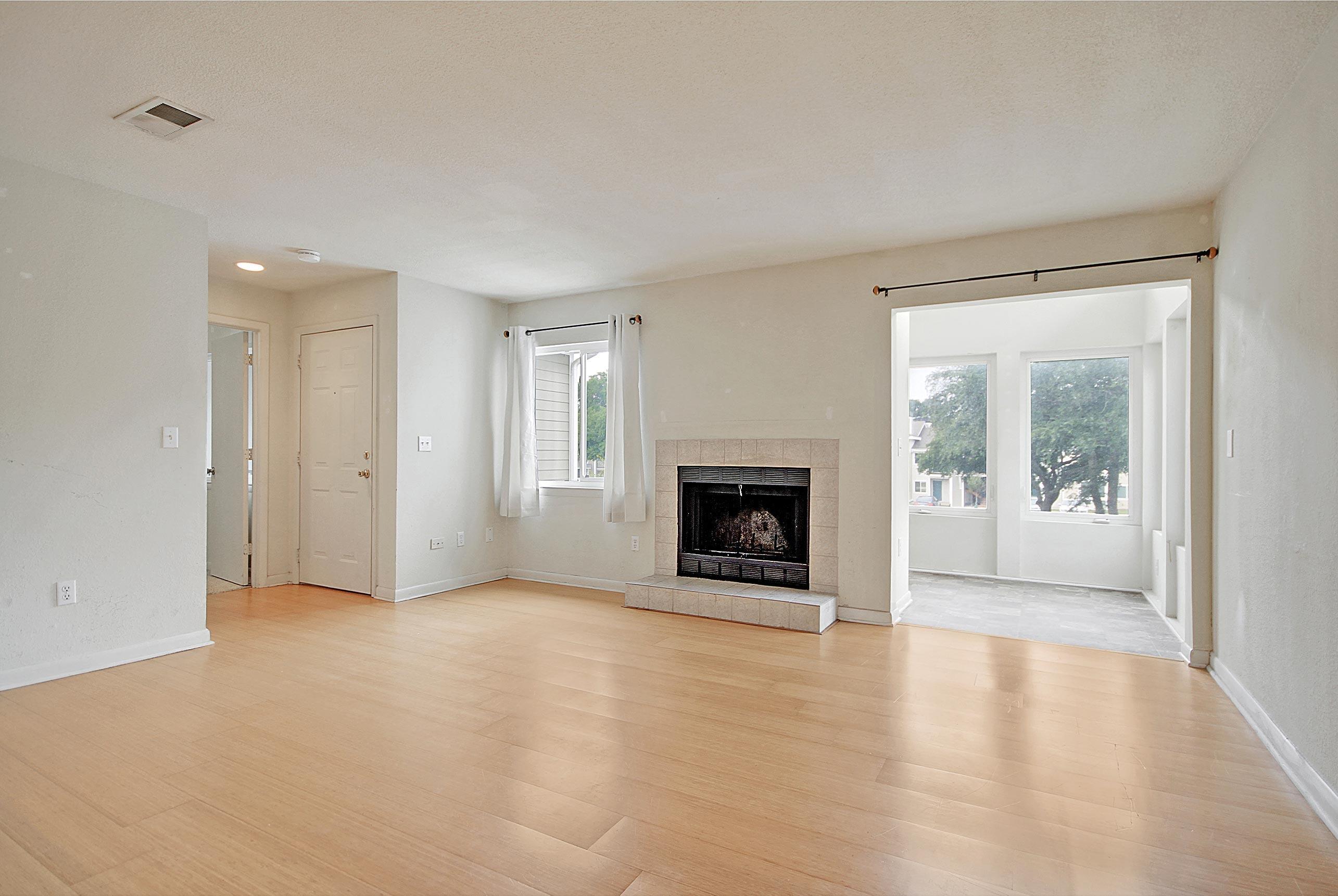 East Bridge Town Lofts Homes For Sale - 273 Alexandra, Mount Pleasant, SC - 0
