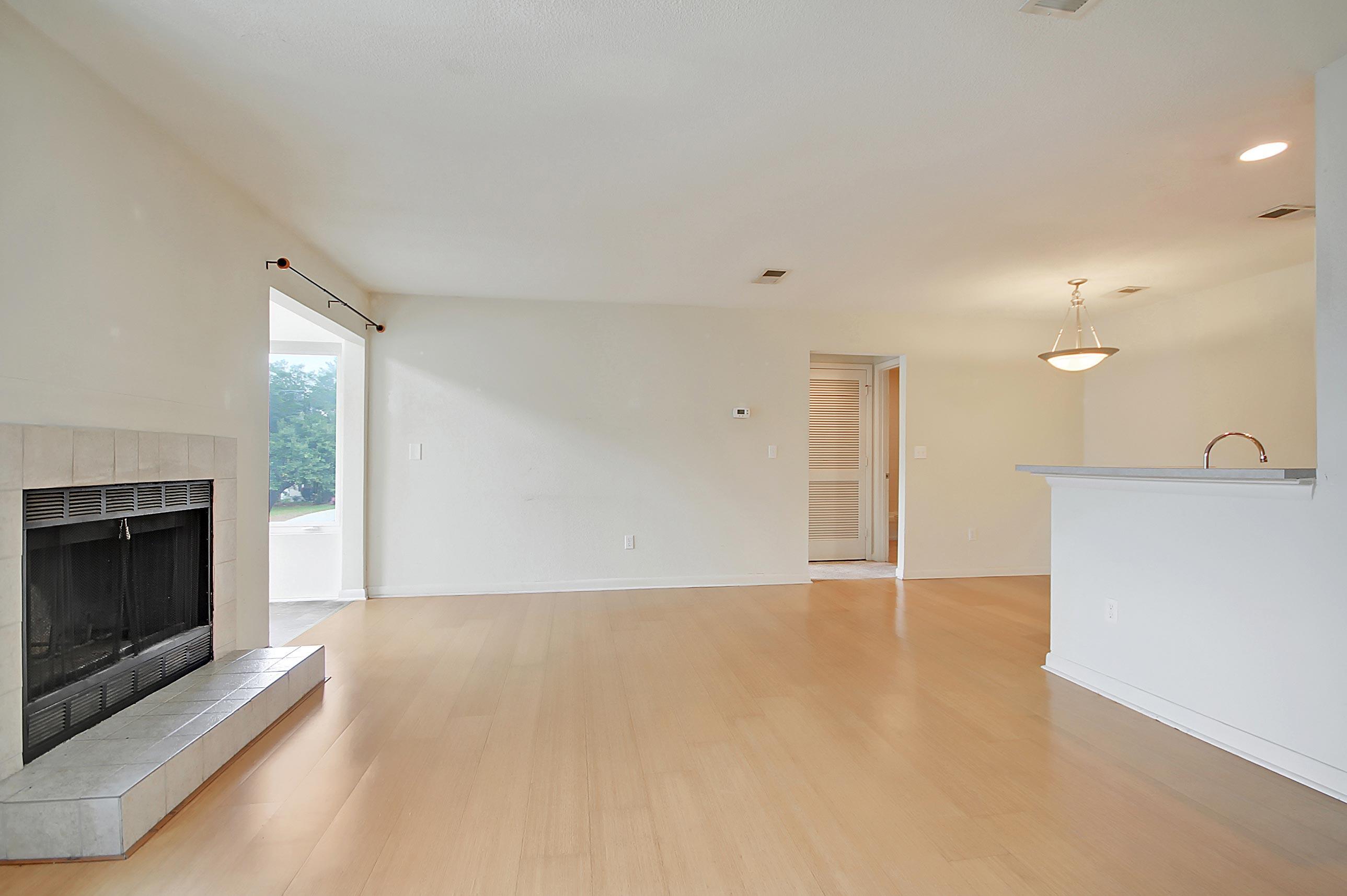 East Bridge Town Lofts Homes For Sale - 273 Alexandra, Mount Pleasant, SC - 1