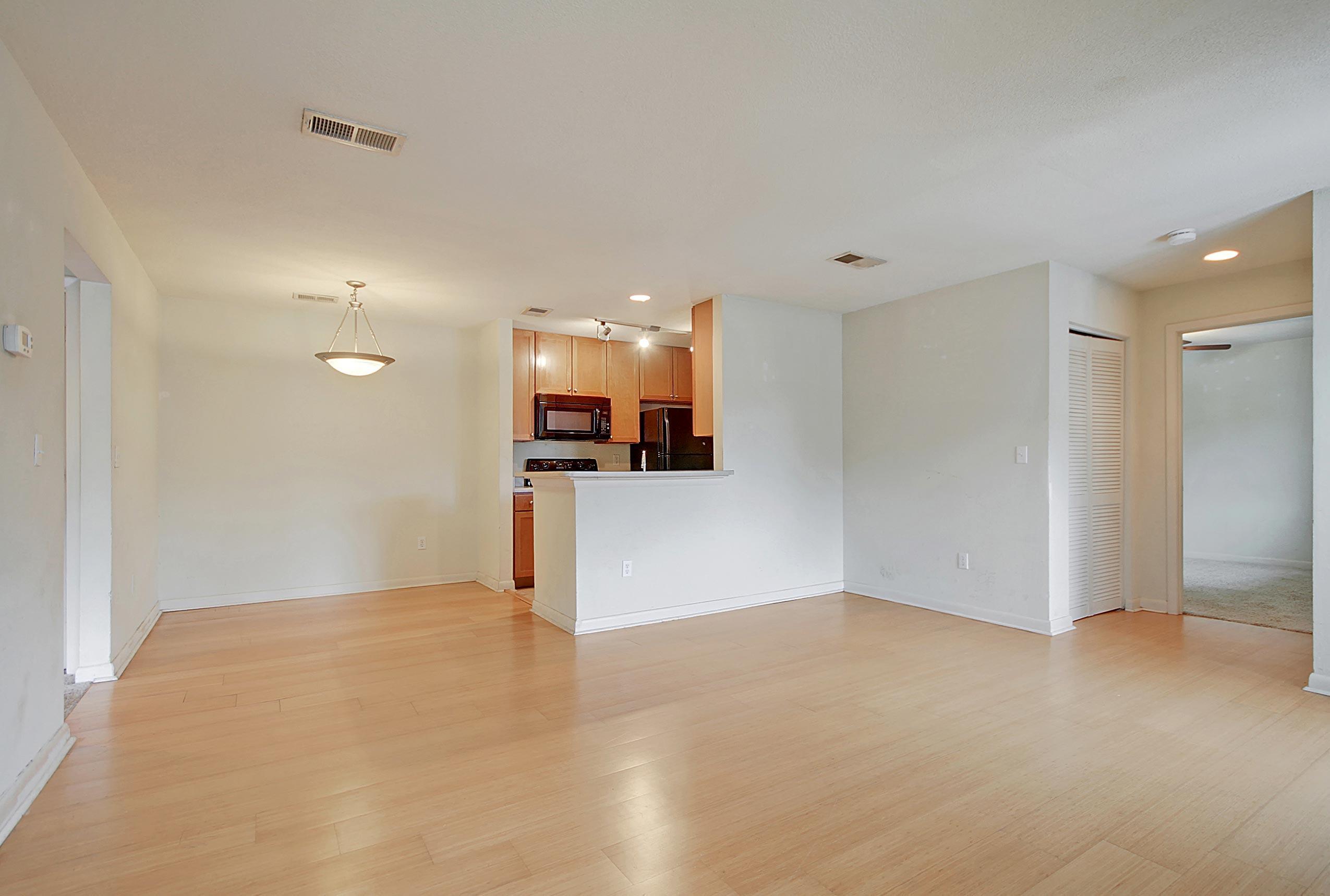 East Bridge Town Lofts Homes For Sale - 273 Alexandra, Mount Pleasant, SC - 14