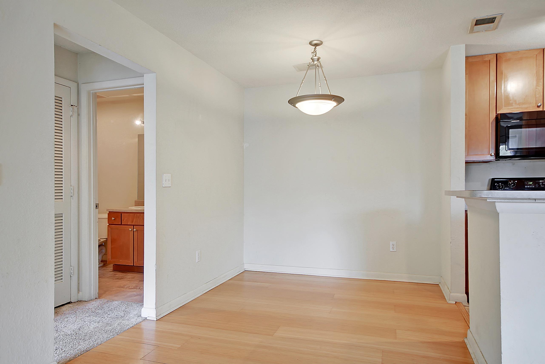 East Bridge Town Lofts Homes For Sale - 273 Alexandra, Mount Pleasant, SC - 15