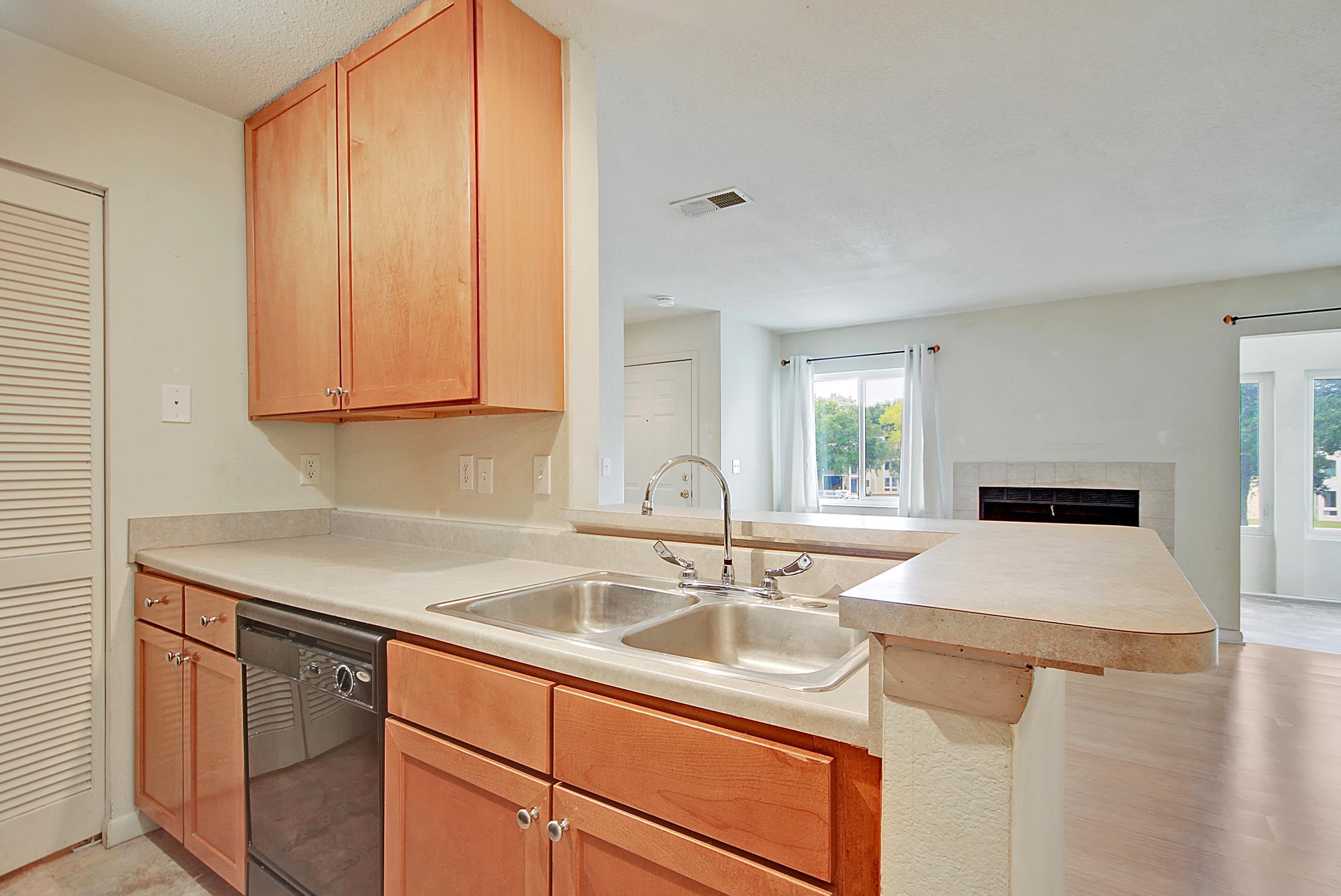 East Bridge Town Lofts Homes For Sale - 273 Alexandra, Mount Pleasant, SC - 19