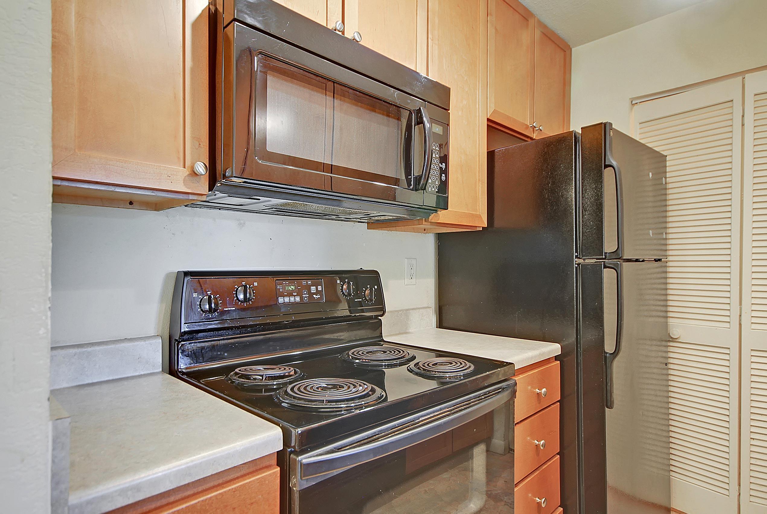 East Bridge Town Lofts Homes For Sale - 273 Alexandra, Mount Pleasant, SC - 20
