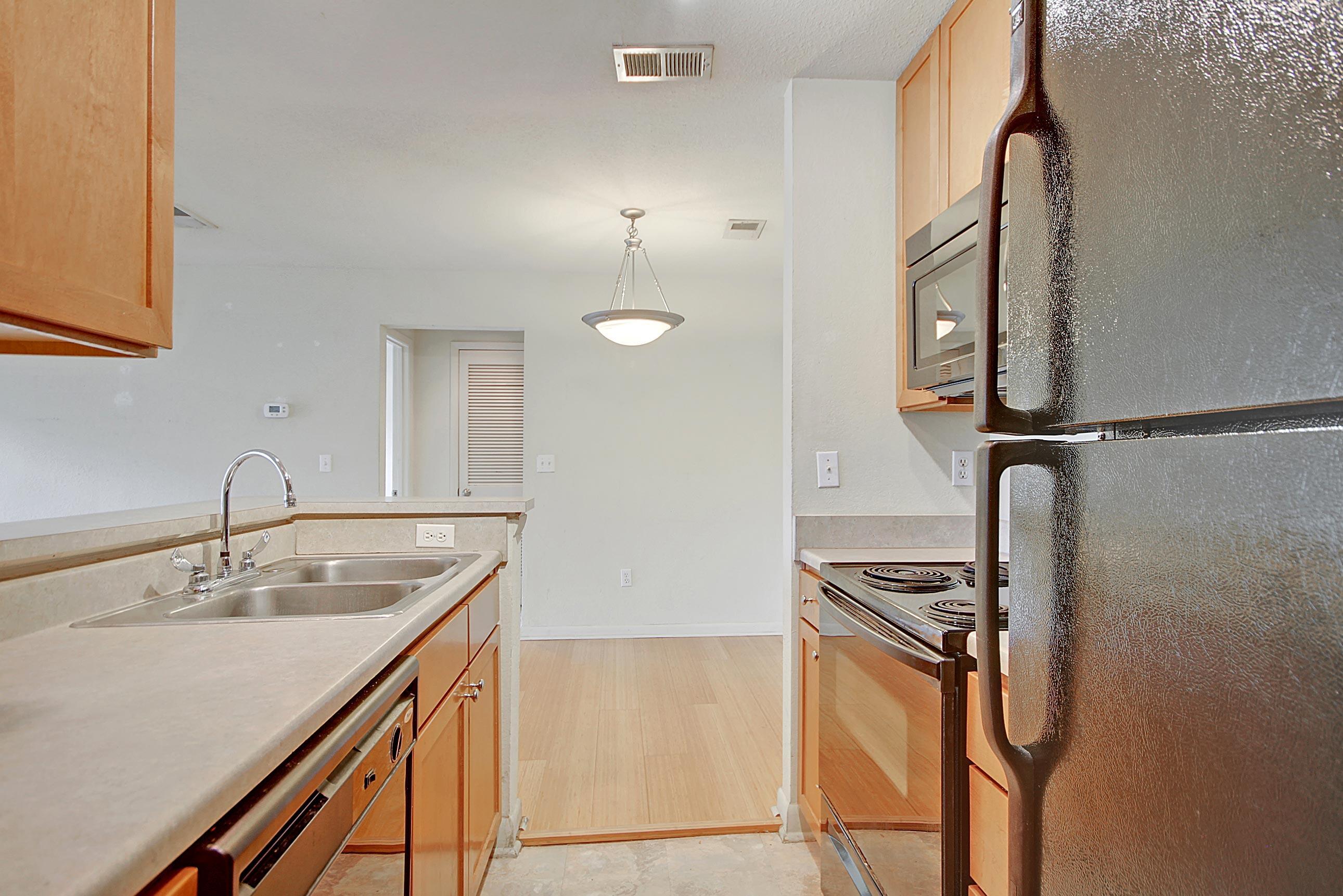 East Bridge Town Lofts Homes For Sale - 273 Alexandra, Mount Pleasant, SC - 21