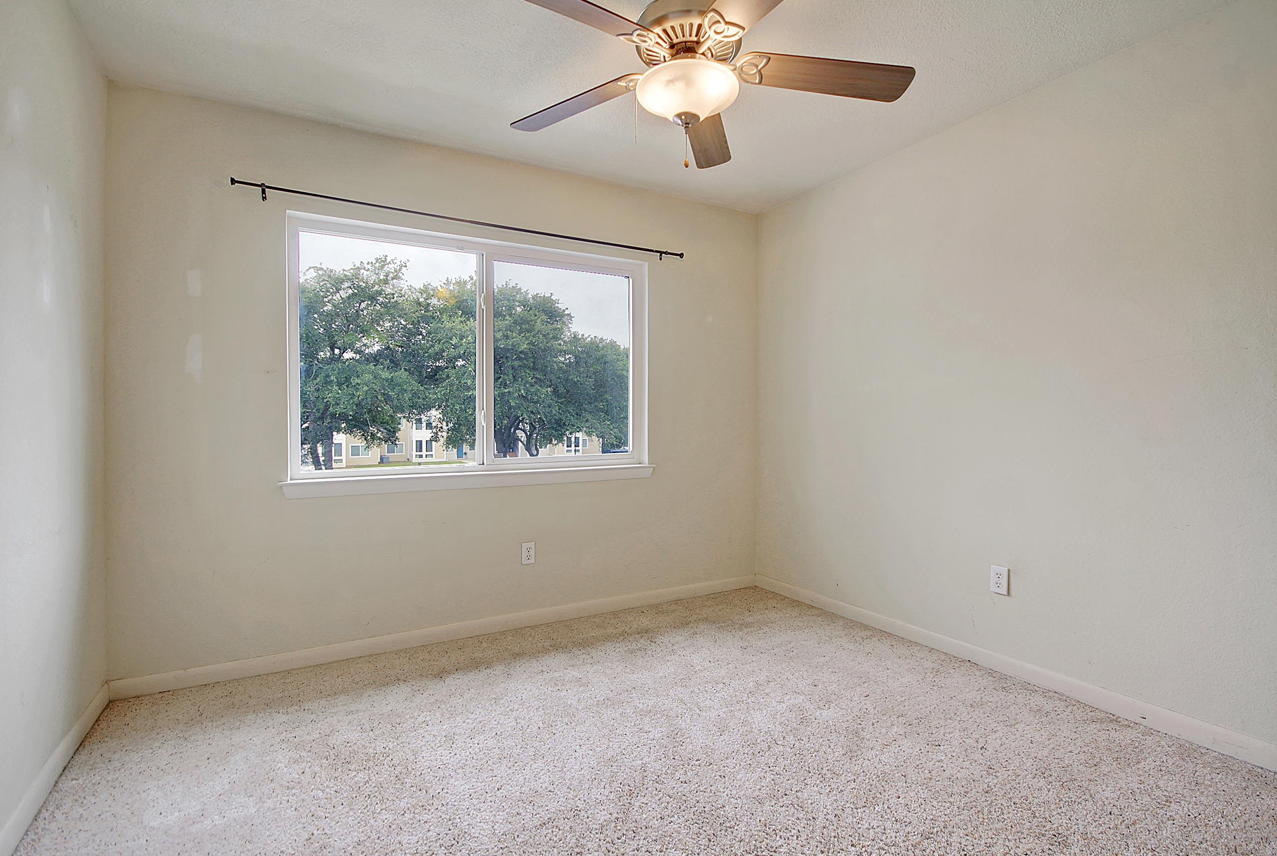 East Bridge Town Lofts Homes For Sale - 273 Alexandra, Mount Pleasant, SC - 22