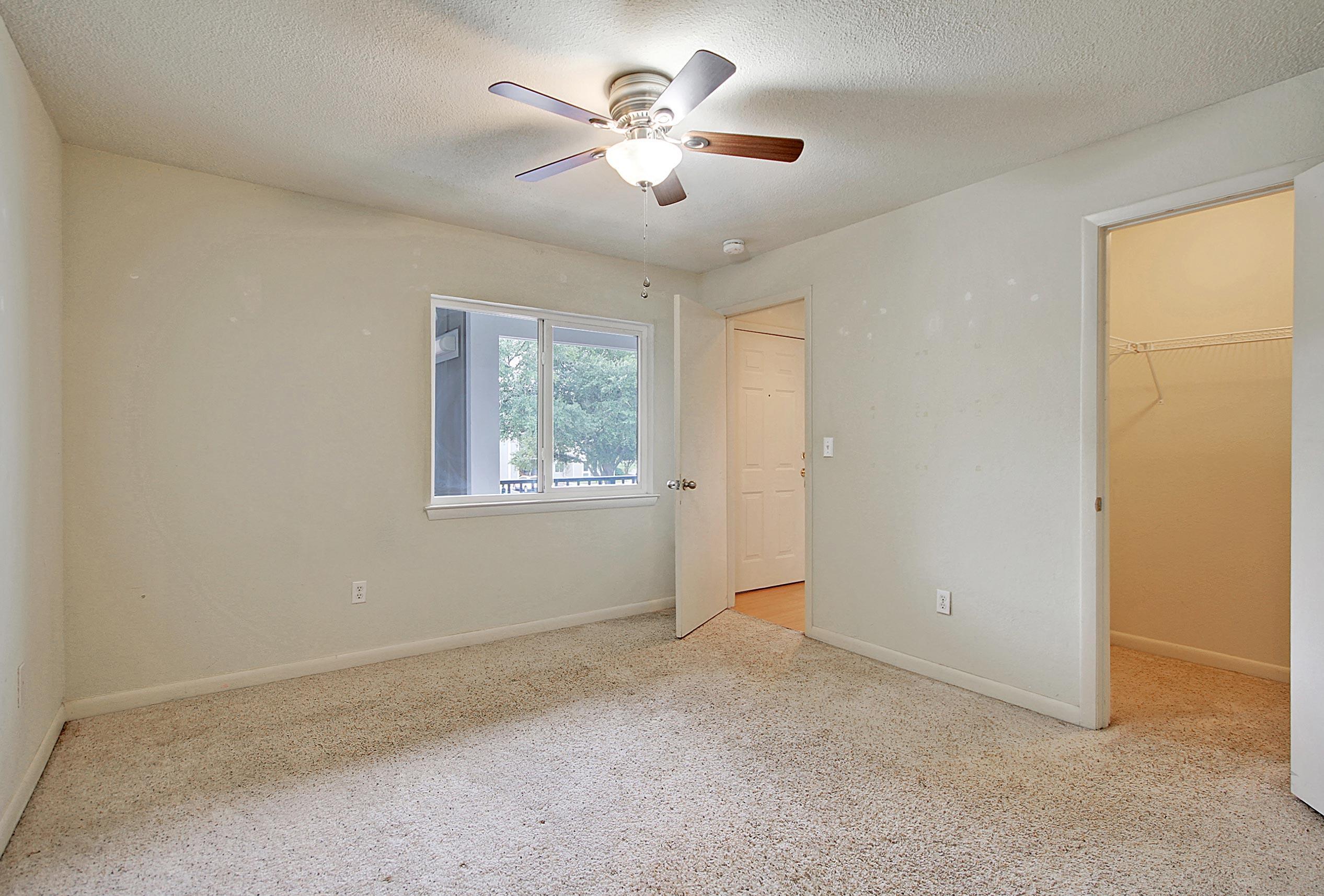 East Bridge Town Lofts Homes For Sale - 273 Alexandra, Mount Pleasant, SC - 11