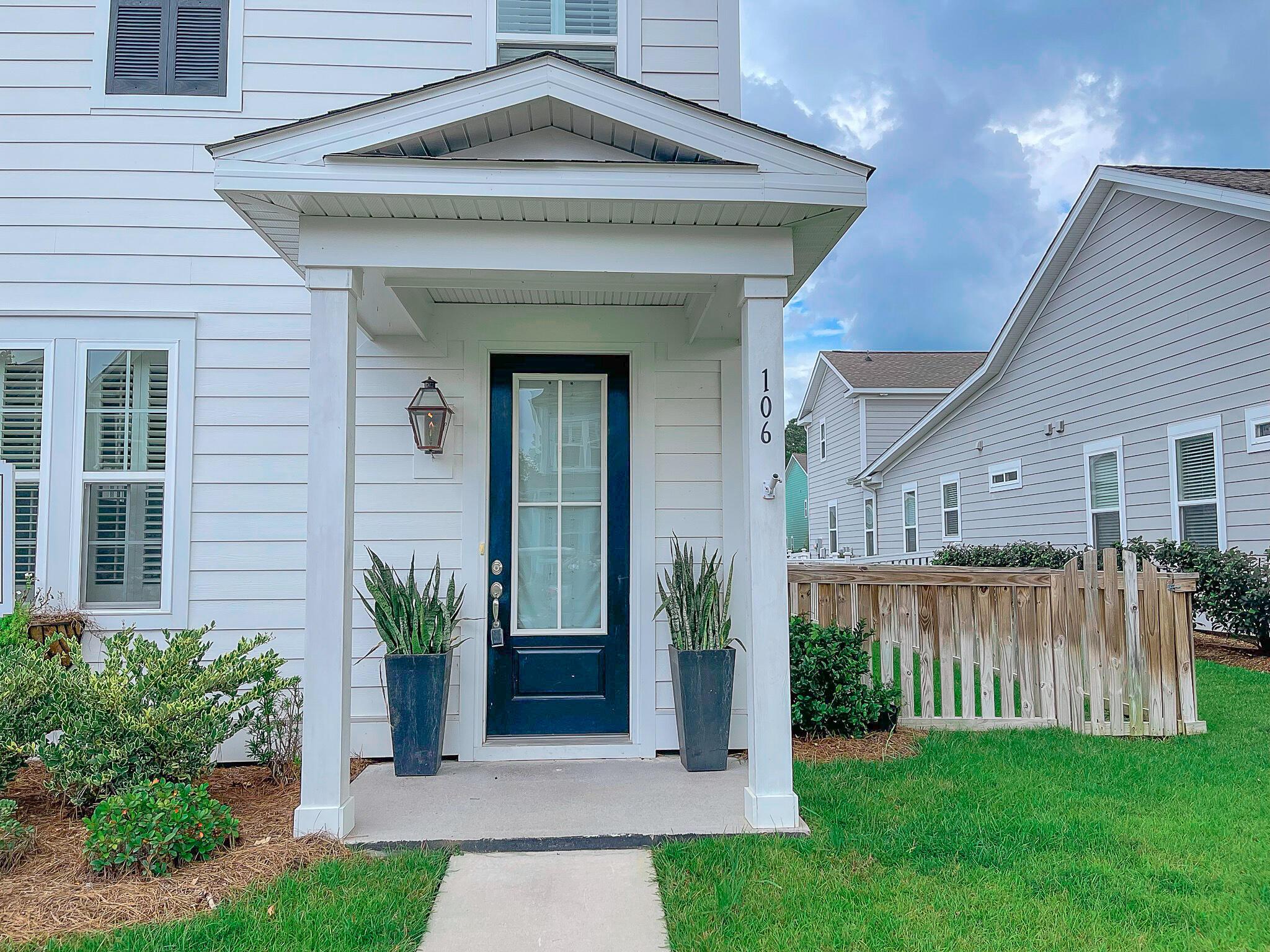 106 Starling Street Summerville, SC 29483