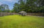 149 Hearthstone Circle, Goose Creek, SC 29445