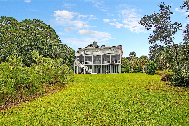 Scanlonville Homes For Sale - 152 6th, Mount Pleasant, SC - 58