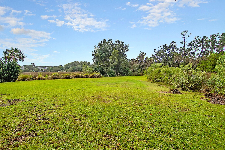 Scanlonville Homes For Sale - 152 6th, Mount Pleasant, SC - 42