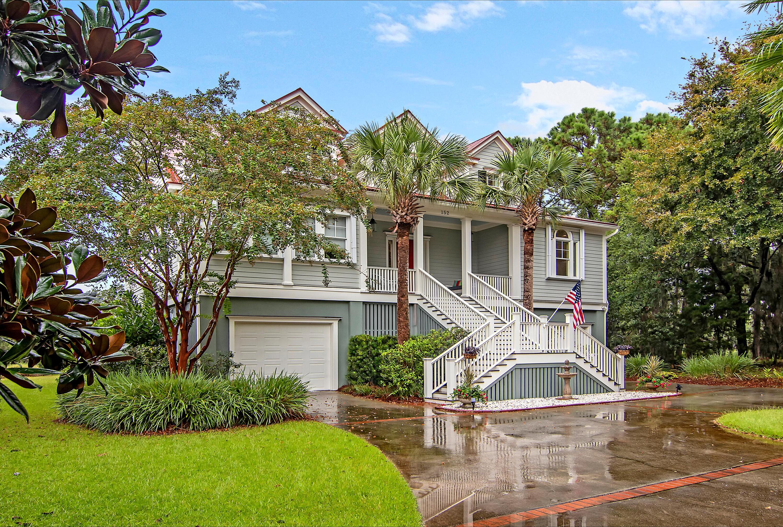 Scanlonville Homes For Sale - 152 6th, Mount Pleasant, SC - 18