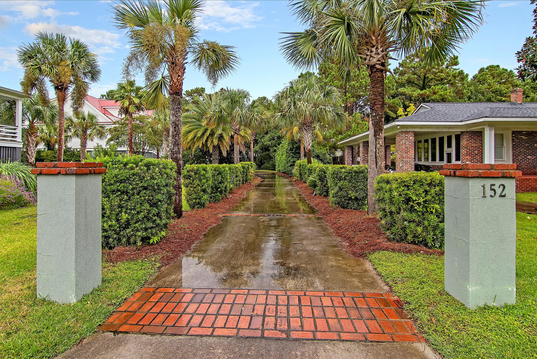 Scanlonville Homes For Sale - 152 6th, Mount Pleasant, SC - 17