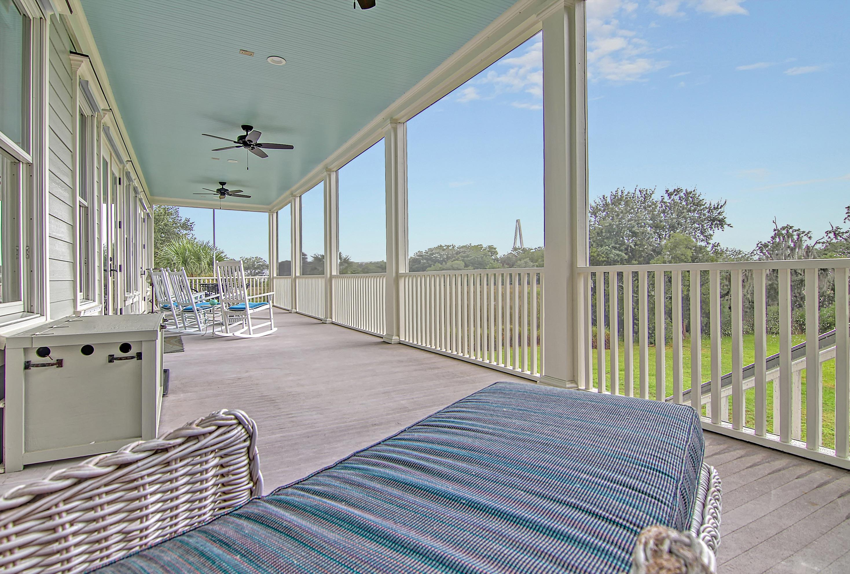 Scanlonville Homes For Sale - 152 6th, Mount Pleasant, SC - 33