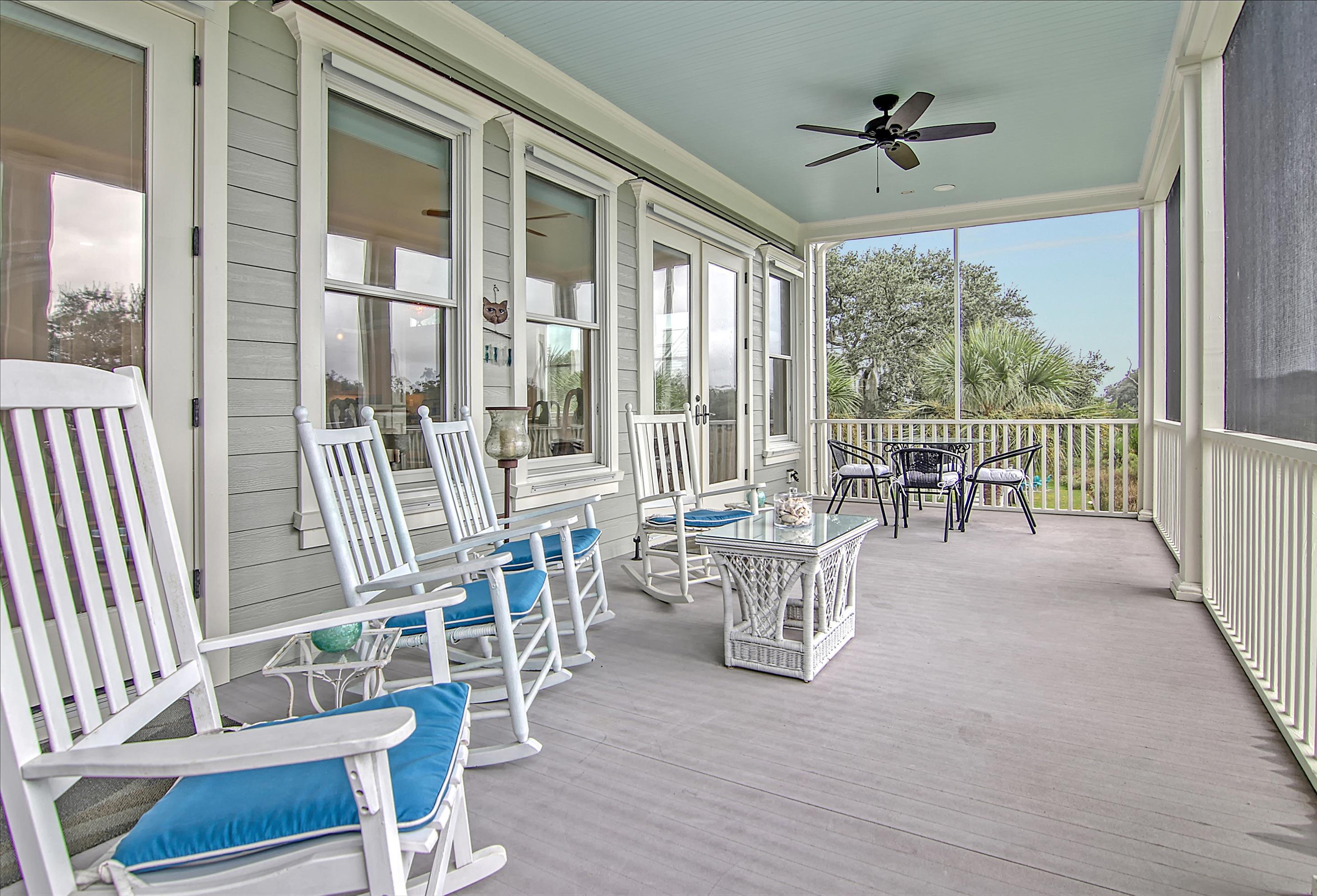 Scanlonville Homes For Sale - 152 6th, Mount Pleasant, SC - 43