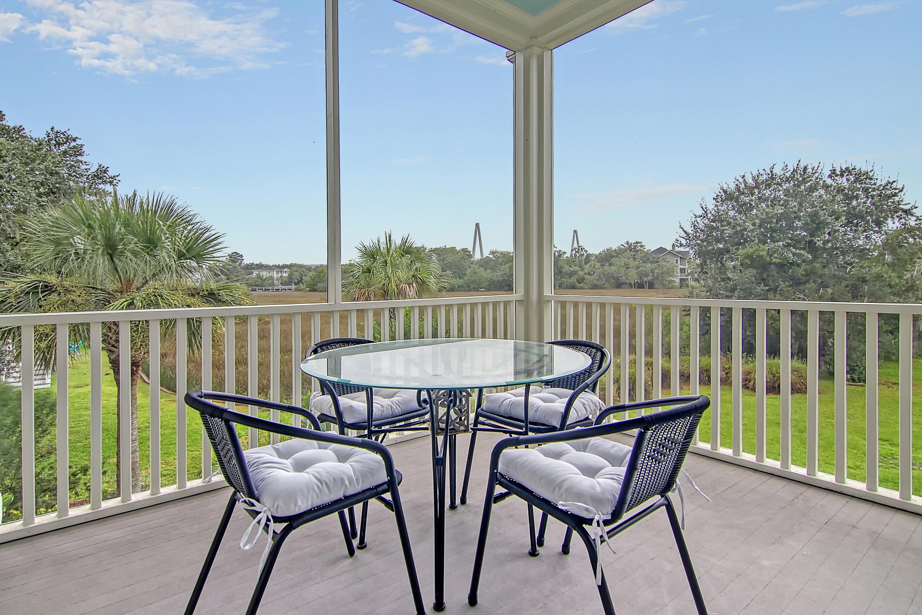 Scanlonville Homes For Sale - 152 6th, Mount Pleasant, SC - 34