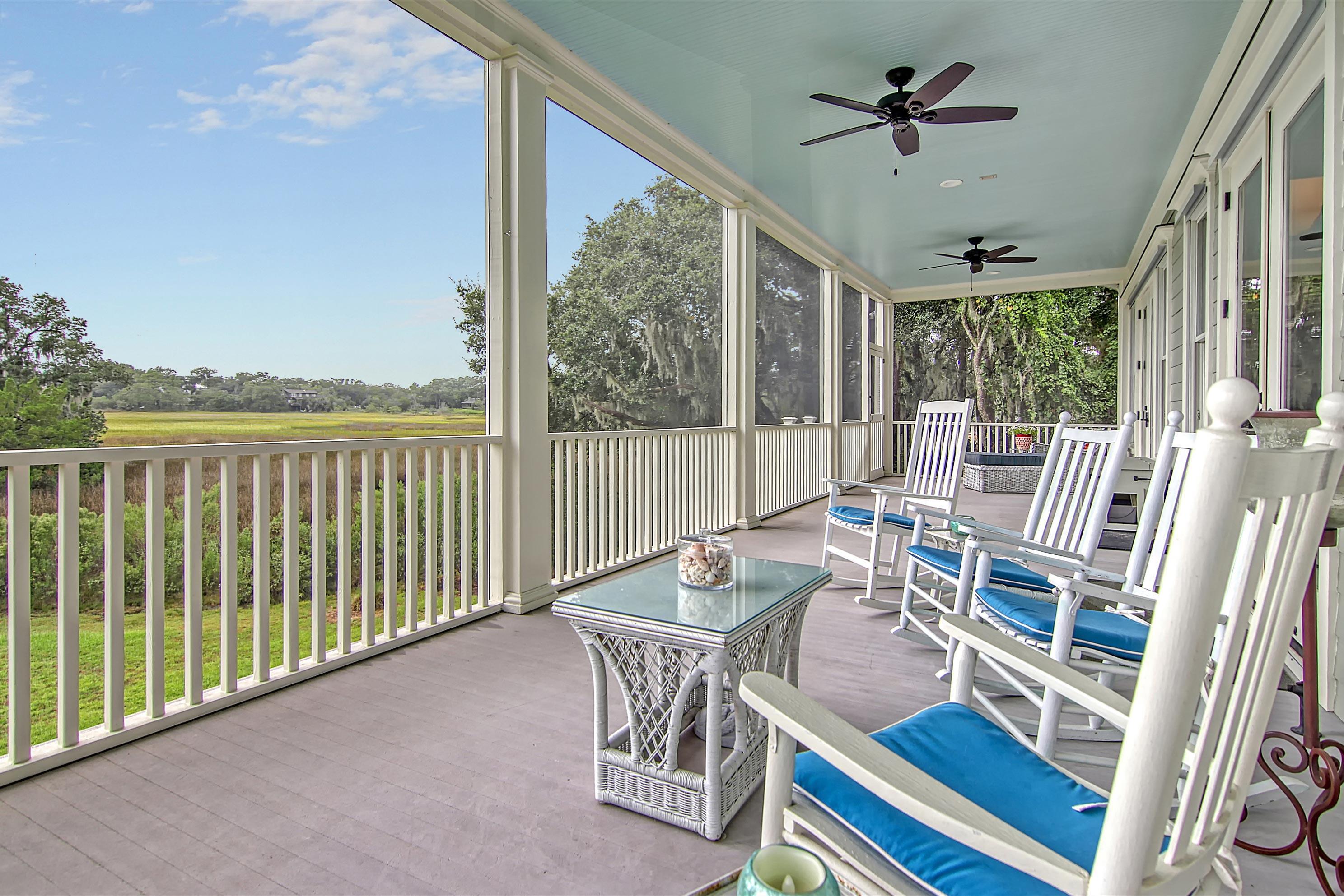 Scanlonville Homes For Sale - 152 6th, Mount Pleasant, SC - 40