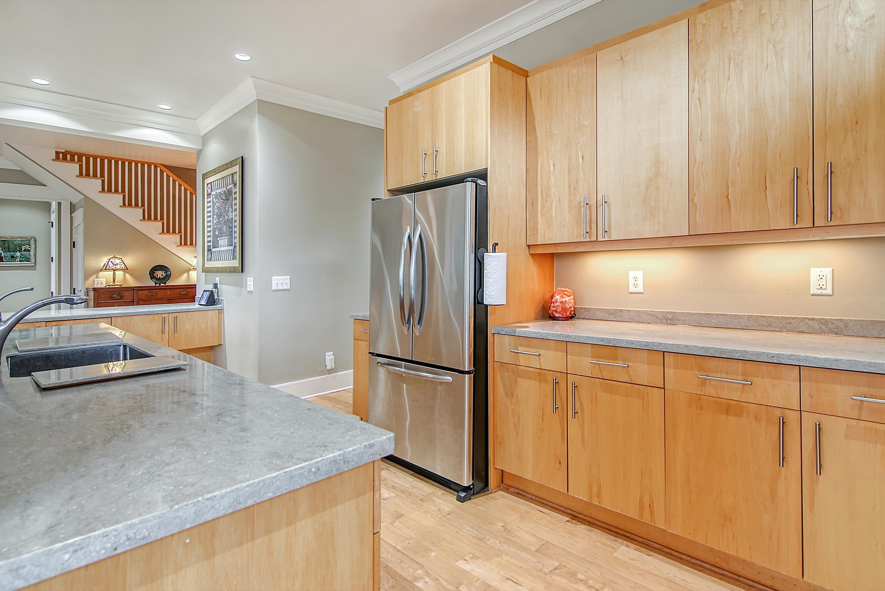 Scanlonville Homes For Sale - 152 6th, Mount Pleasant, SC - 0