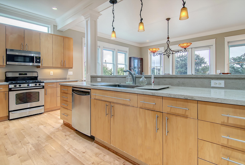 Scanlonville Homes For Sale - 152 6th, Mount Pleasant, SC - 3