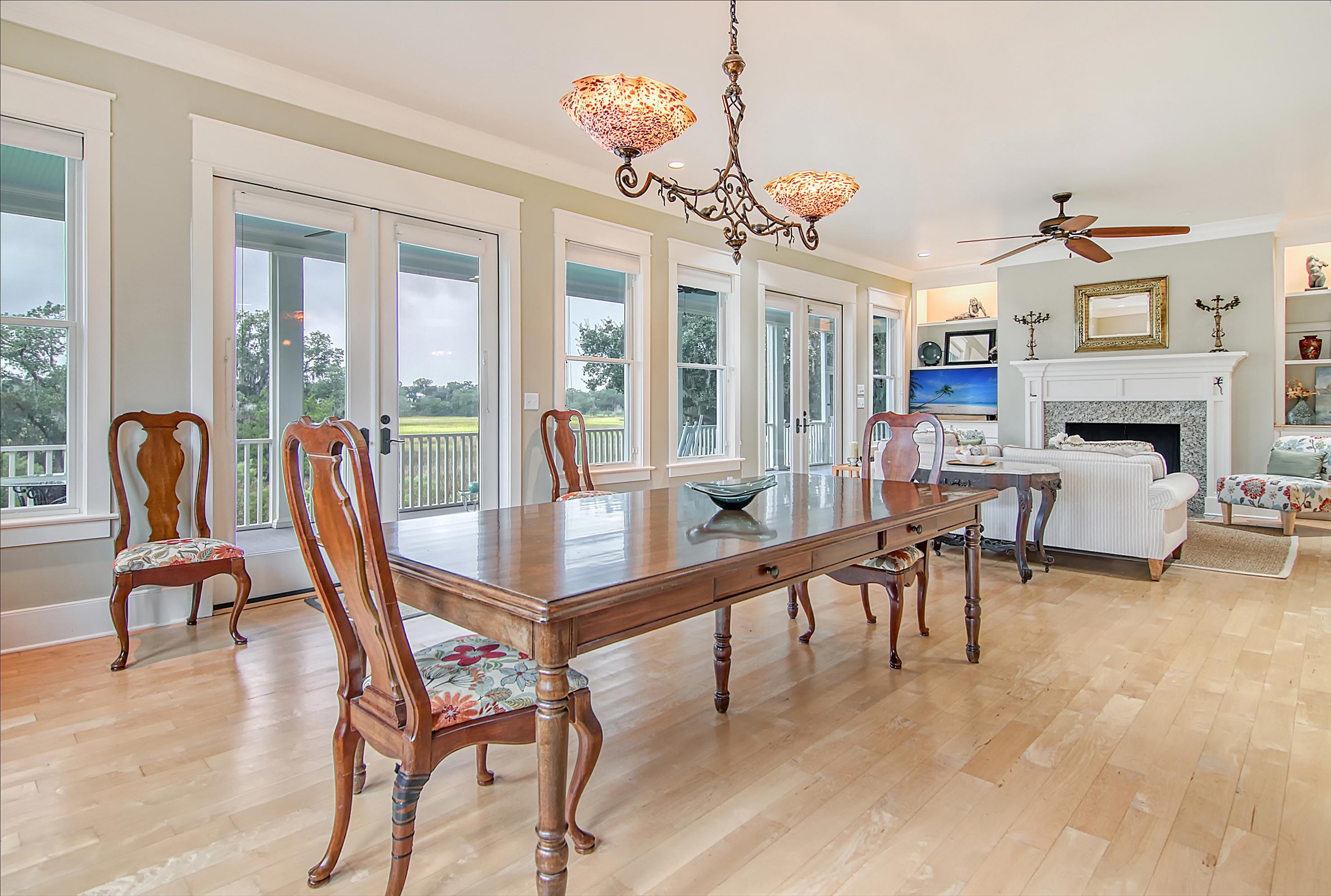 Scanlonville Homes For Sale - 152 6th, Mount Pleasant, SC - 4