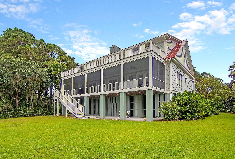 Scanlonville Homes For Sale - 152 6th, Mount Pleasant, SC - 70
