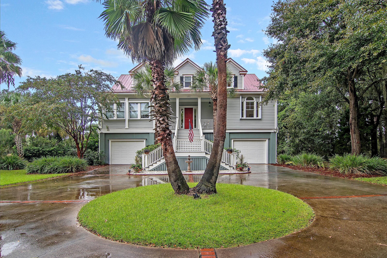 Scanlonville Homes For Sale - 152 6th, Mount Pleasant, SC - 74