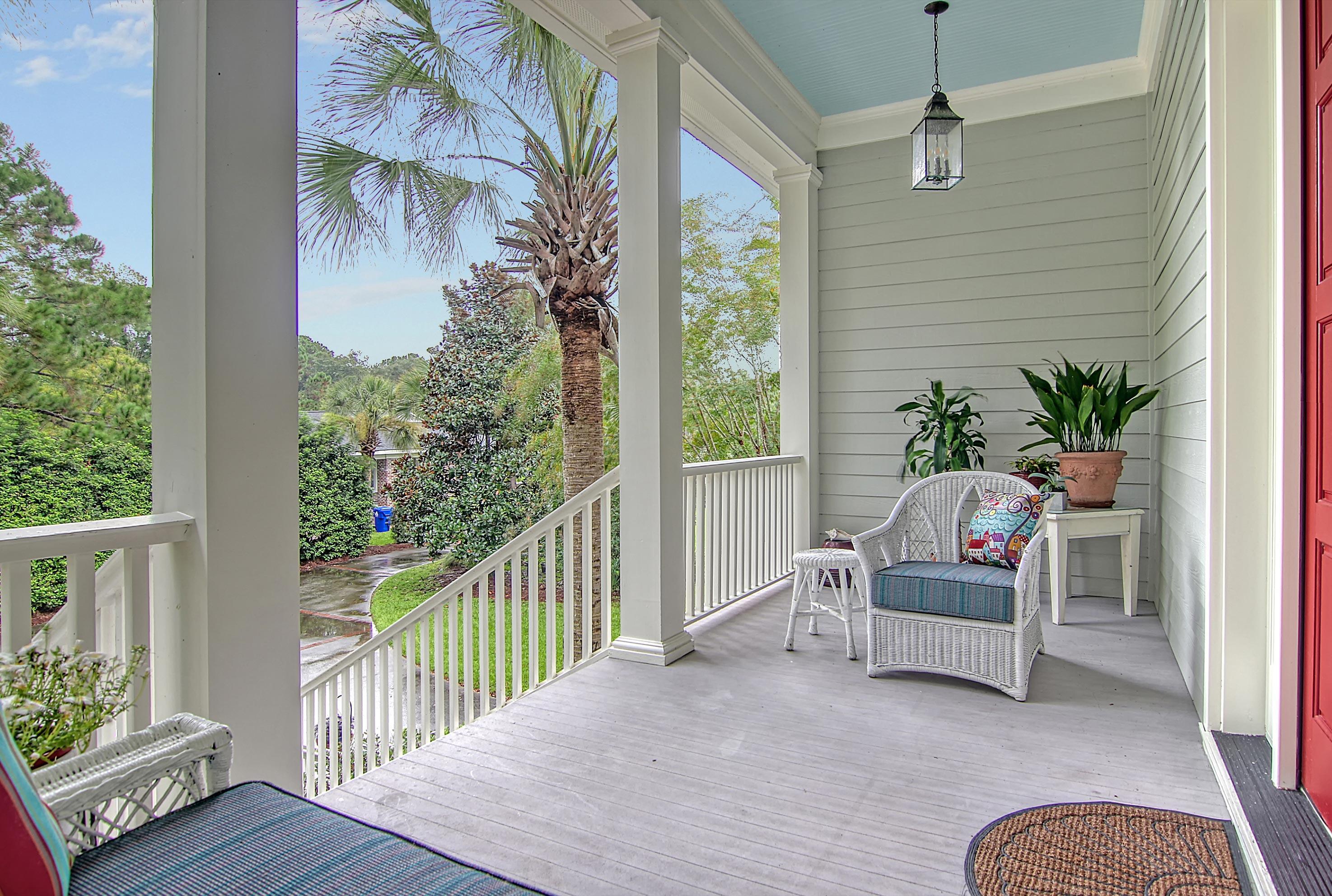 Scanlonville Homes For Sale - 152 6th, Mount Pleasant, SC - 20