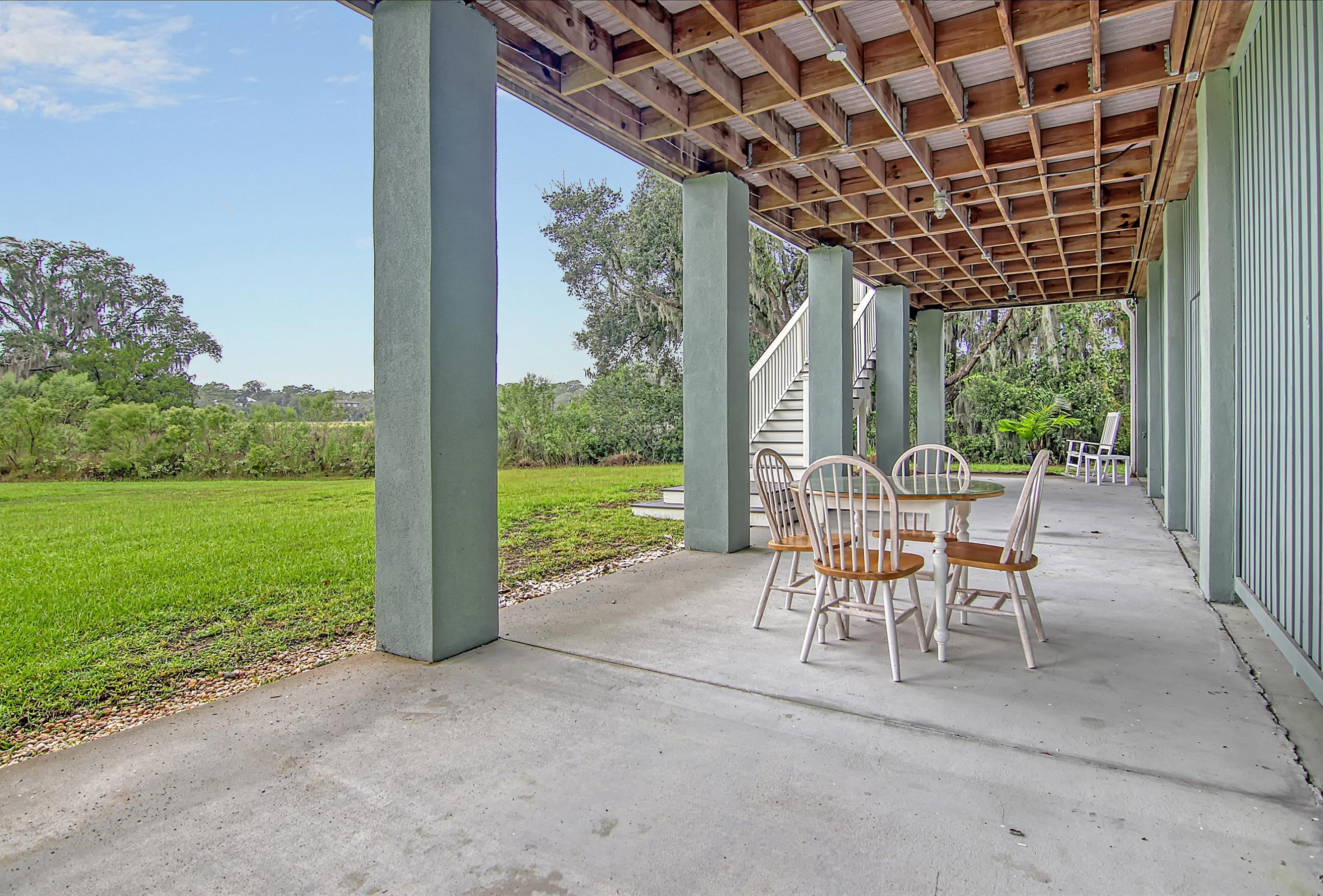 Scanlonville Homes For Sale - 152 6th, Mount Pleasant, SC - 75