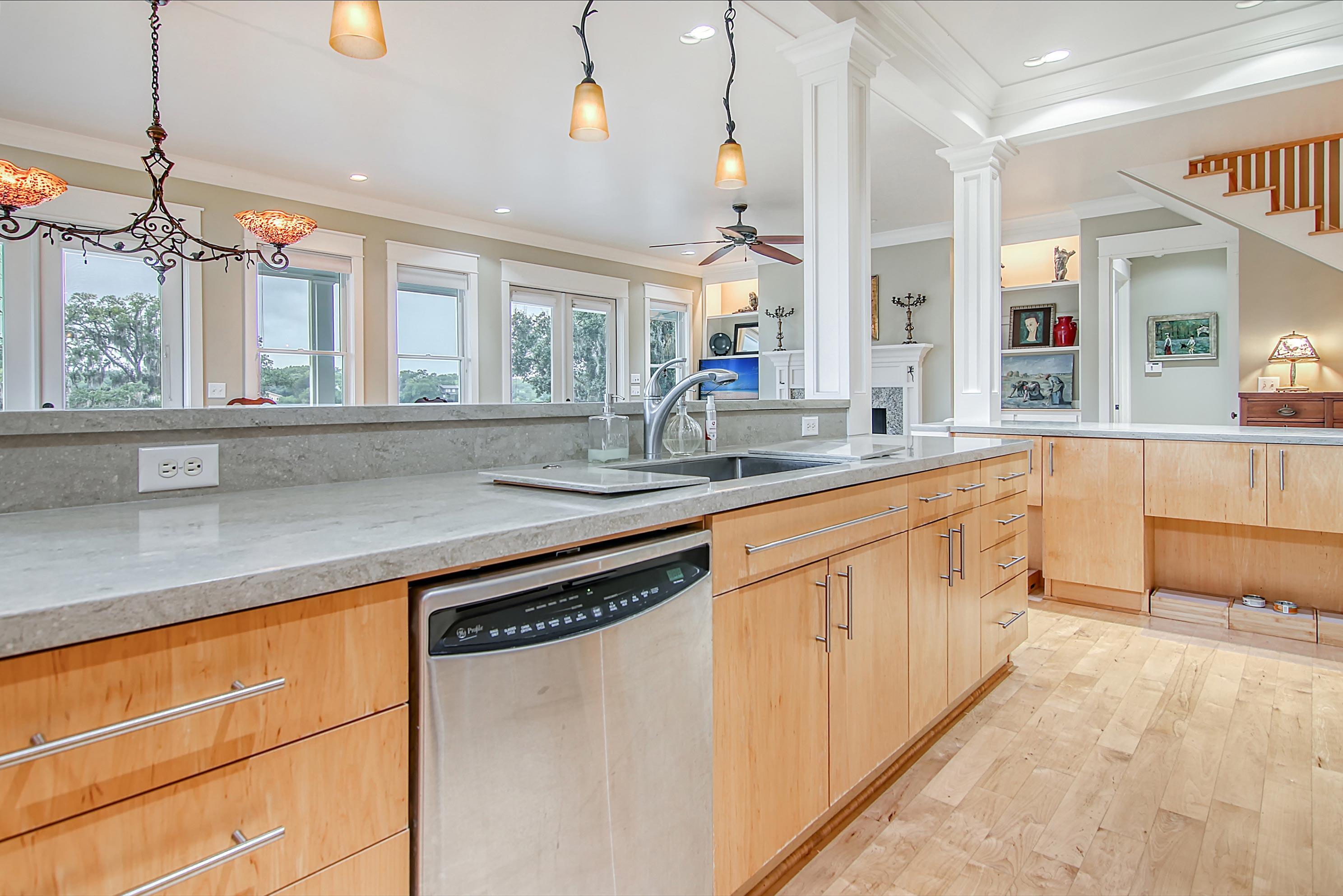 Scanlonville Homes For Sale - 152 6th, Mount Pleasant, SC - 5