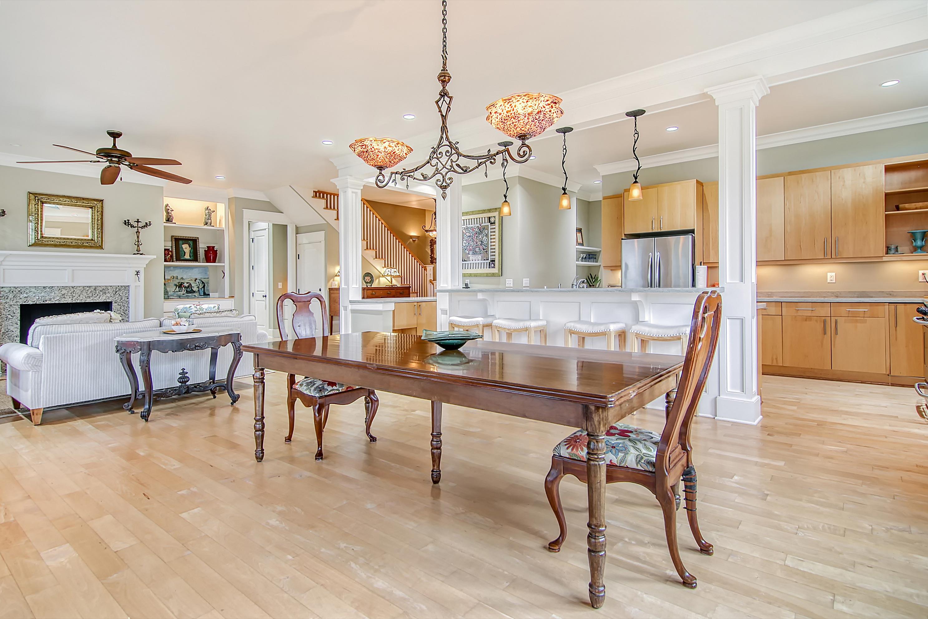 Scanlonville Homes For Sale - 152 6th, Mount Pleasant, SC - 6