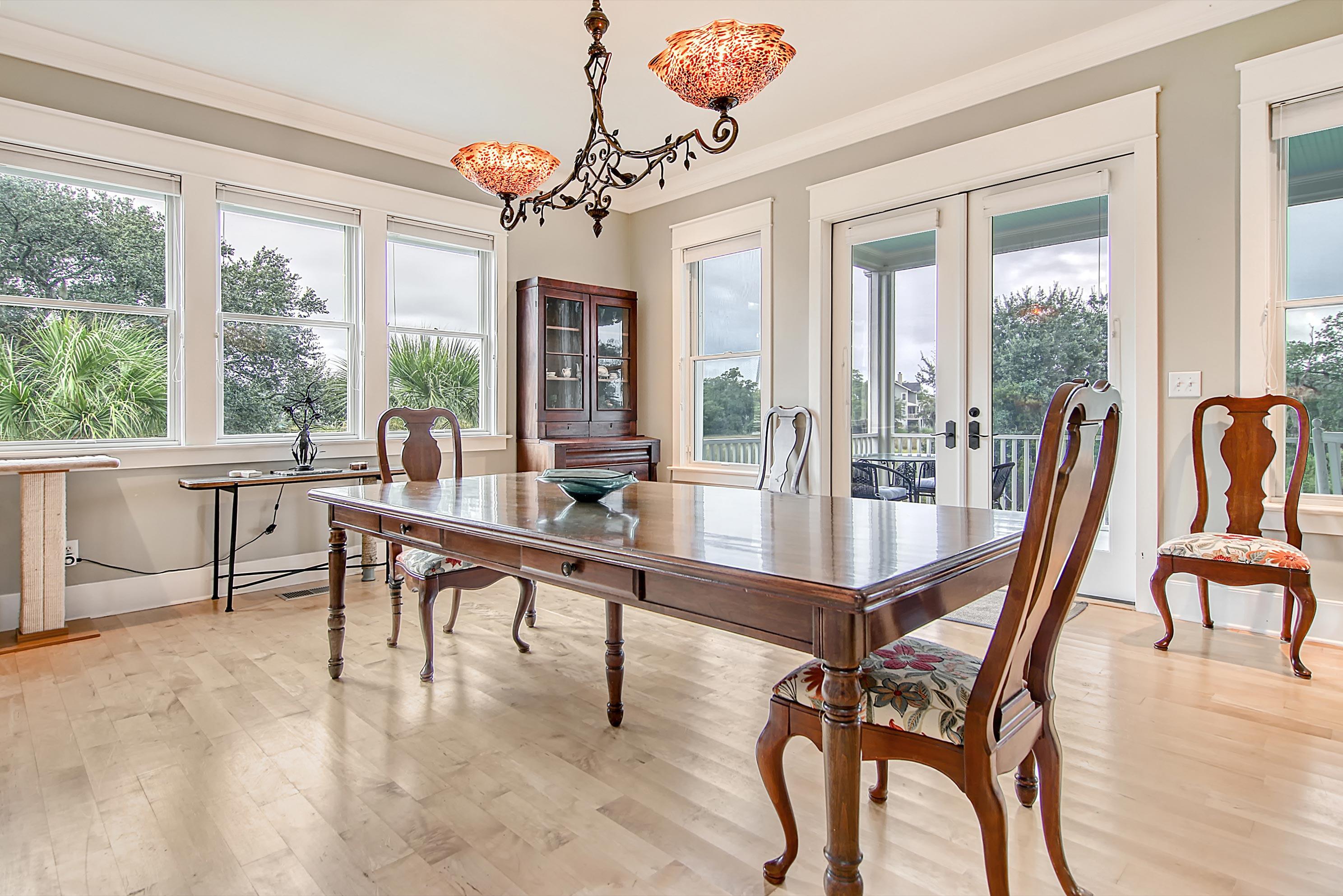 Scanlonville Homes For Sale - 152 6th, Mount Pleasant, SC - 7