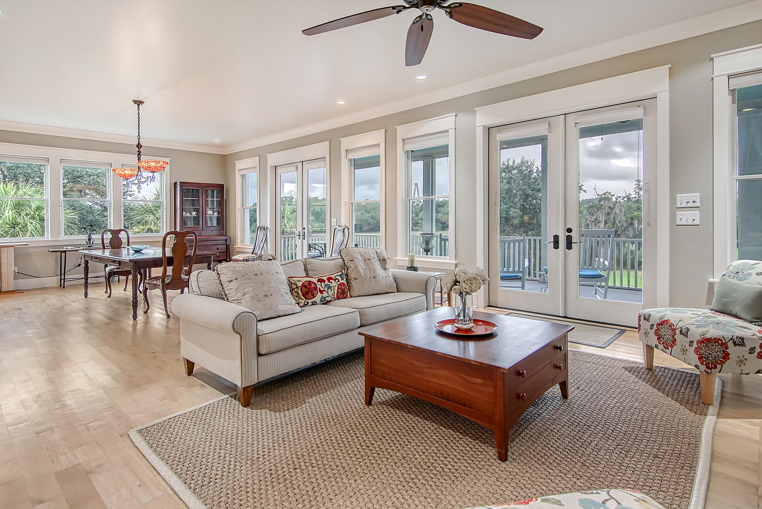 Scanlonville Homes For Sale - 152 6th, Mount Pleasant, SC - 11