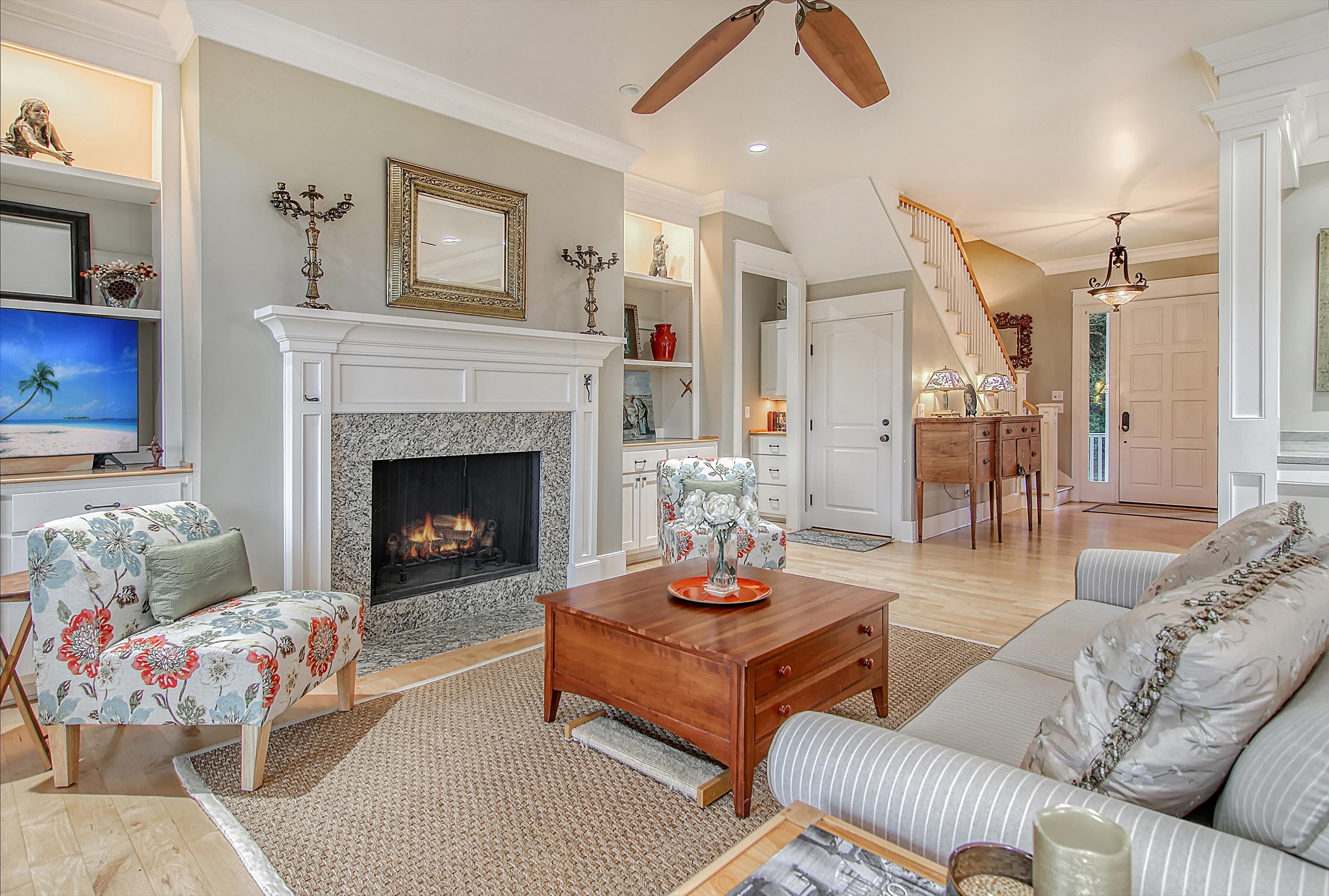 Scanlonville Homes For Sale - 152 6th, Mount Pleasant, SC - 13