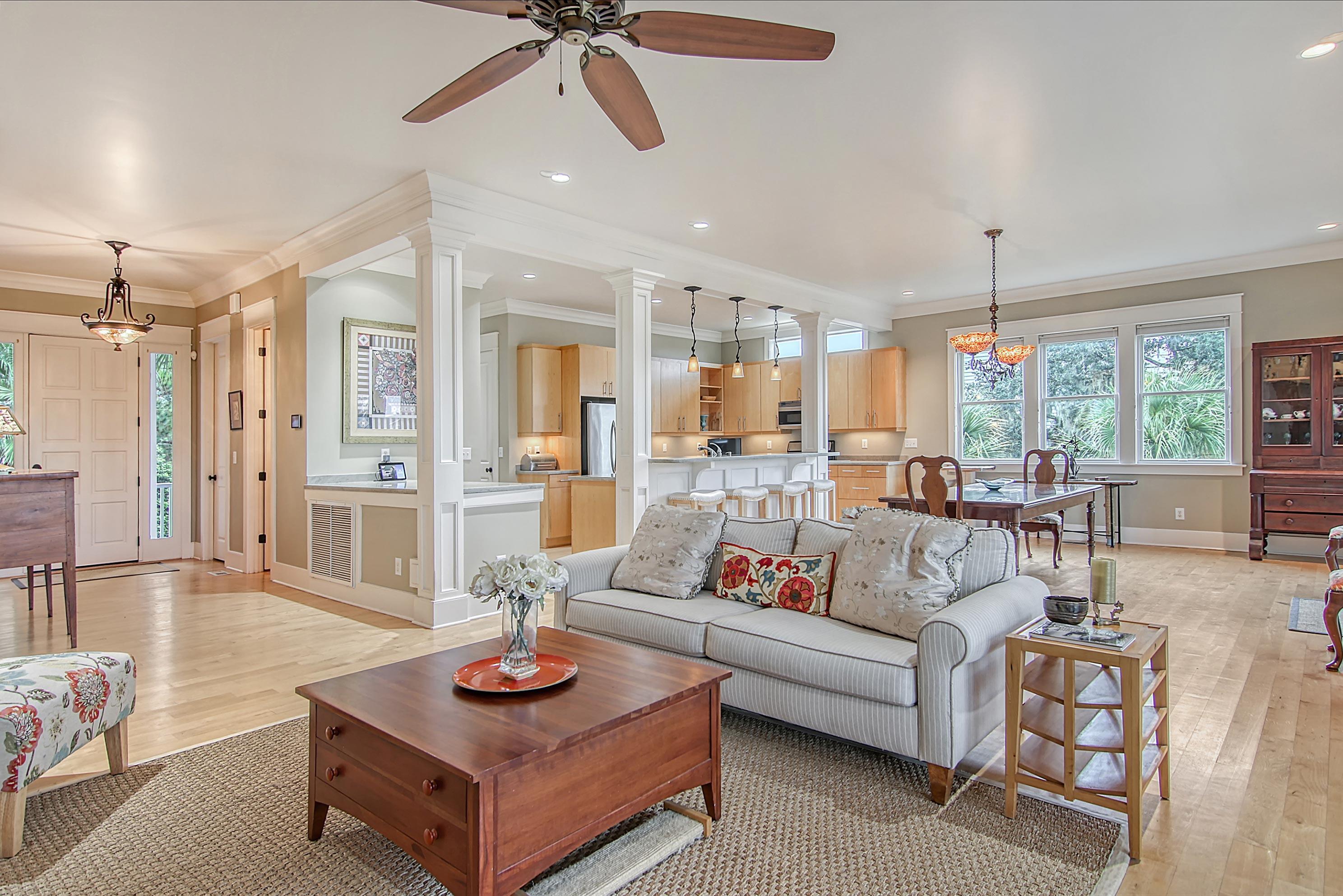Scanlonville Homes For Sale - 152 6th, Mount Pleasant, SC - 12
