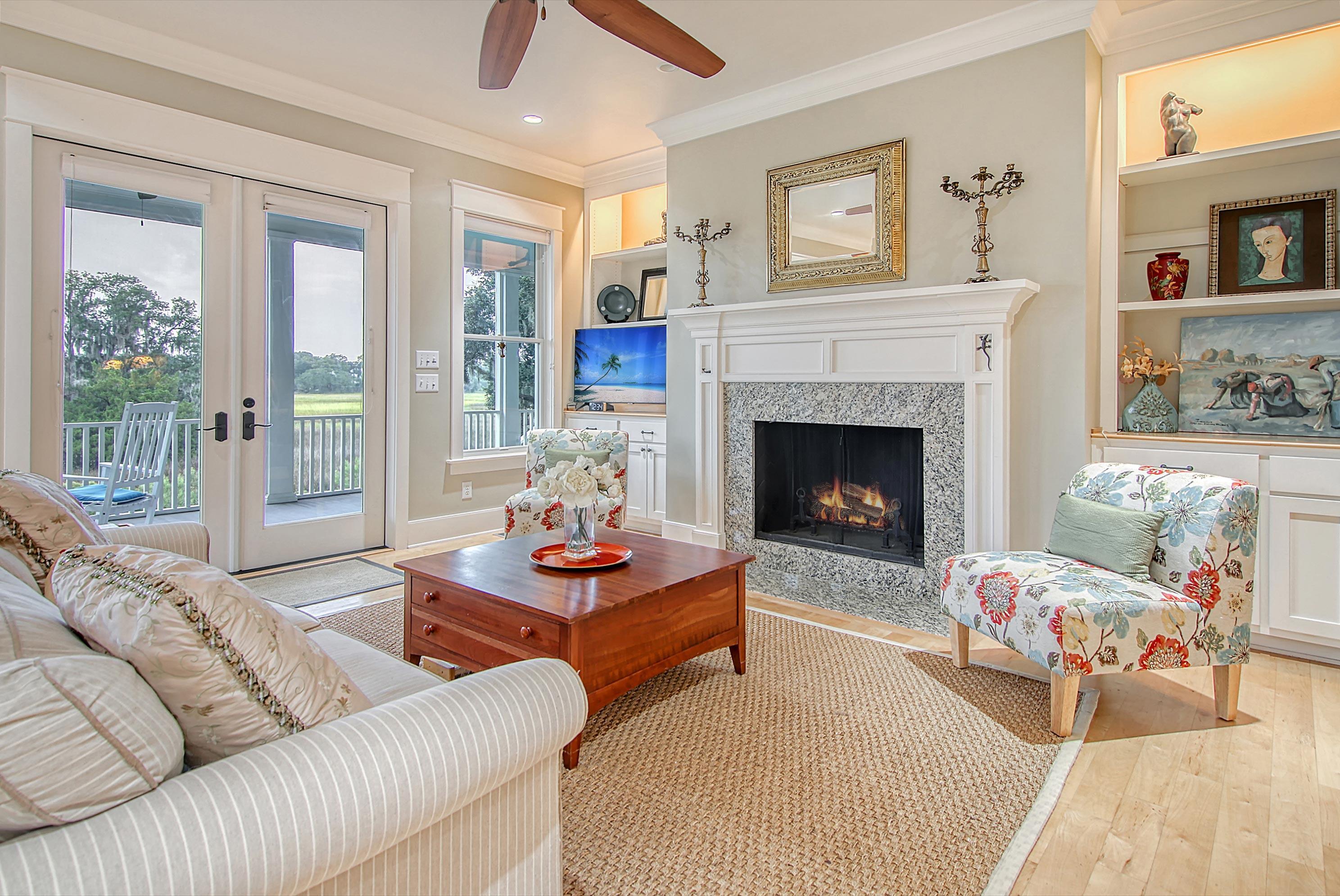 Scanlonville Homes For Sale - 152 6th, Mount Pleasant, SC - 9