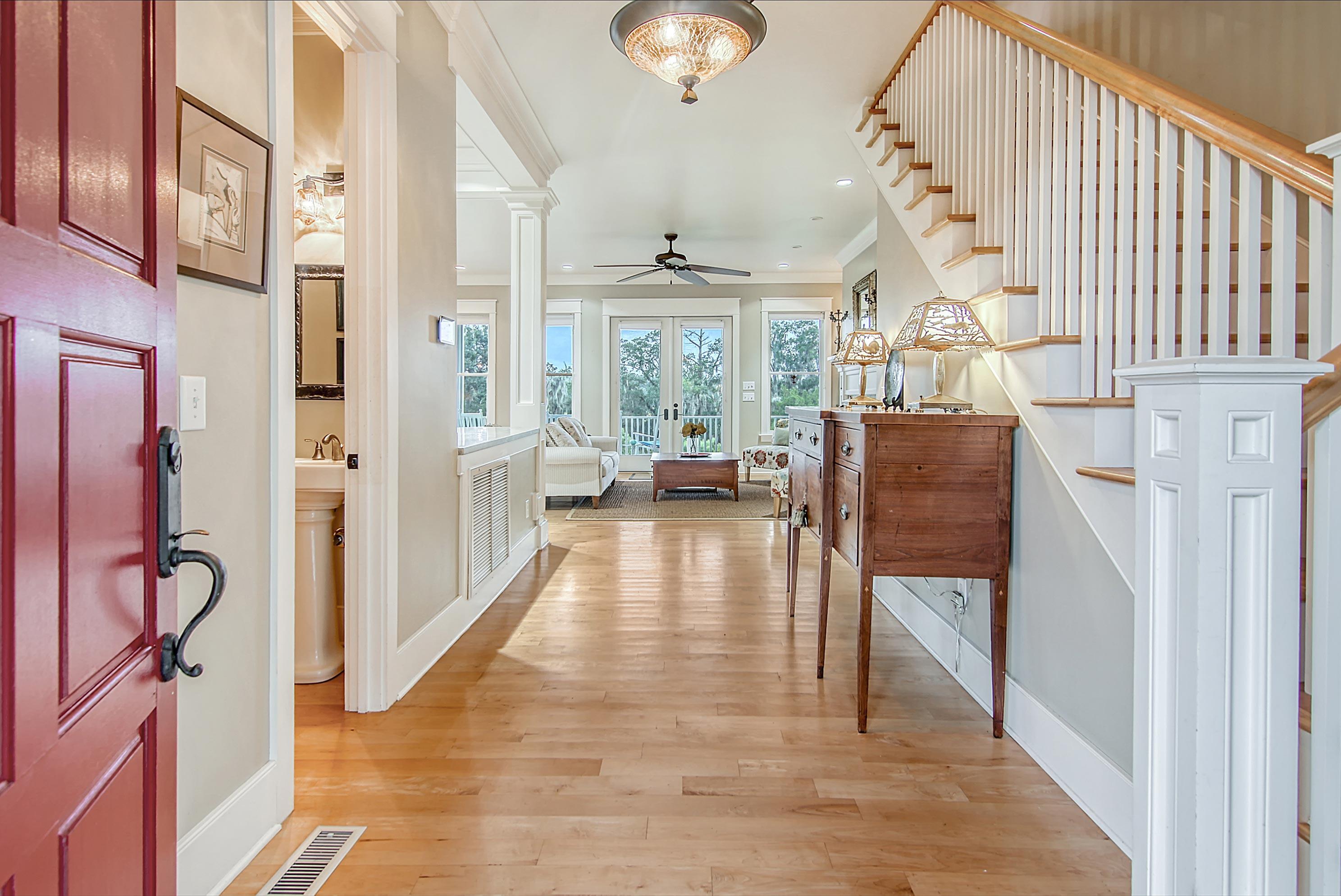 Scanlonville Homes For Sale - 152 6th, Mount Pleasant, SC - 15