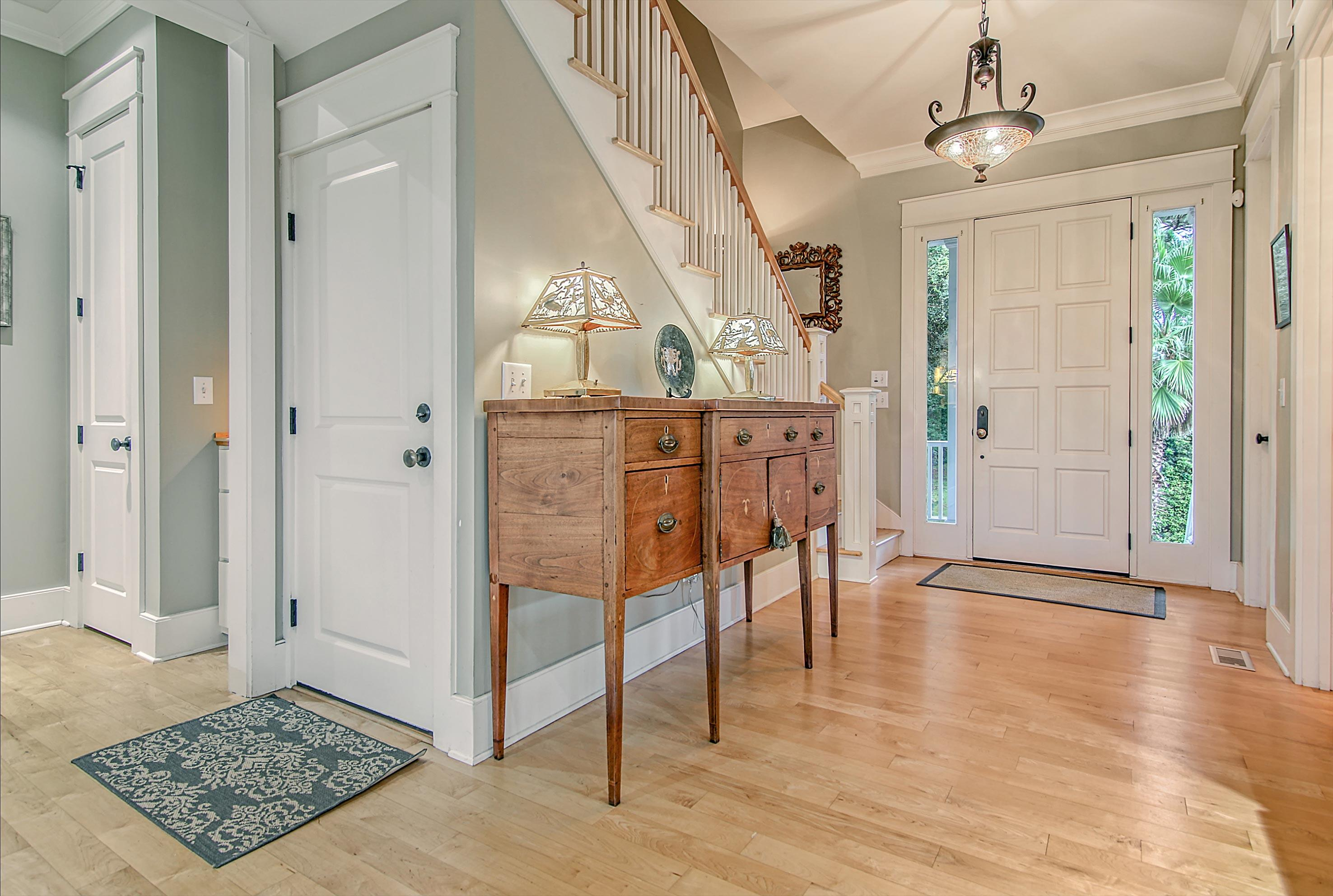 Scanlonville Homes For Sale - 152 6th, Mount Pleasant, SC - 14