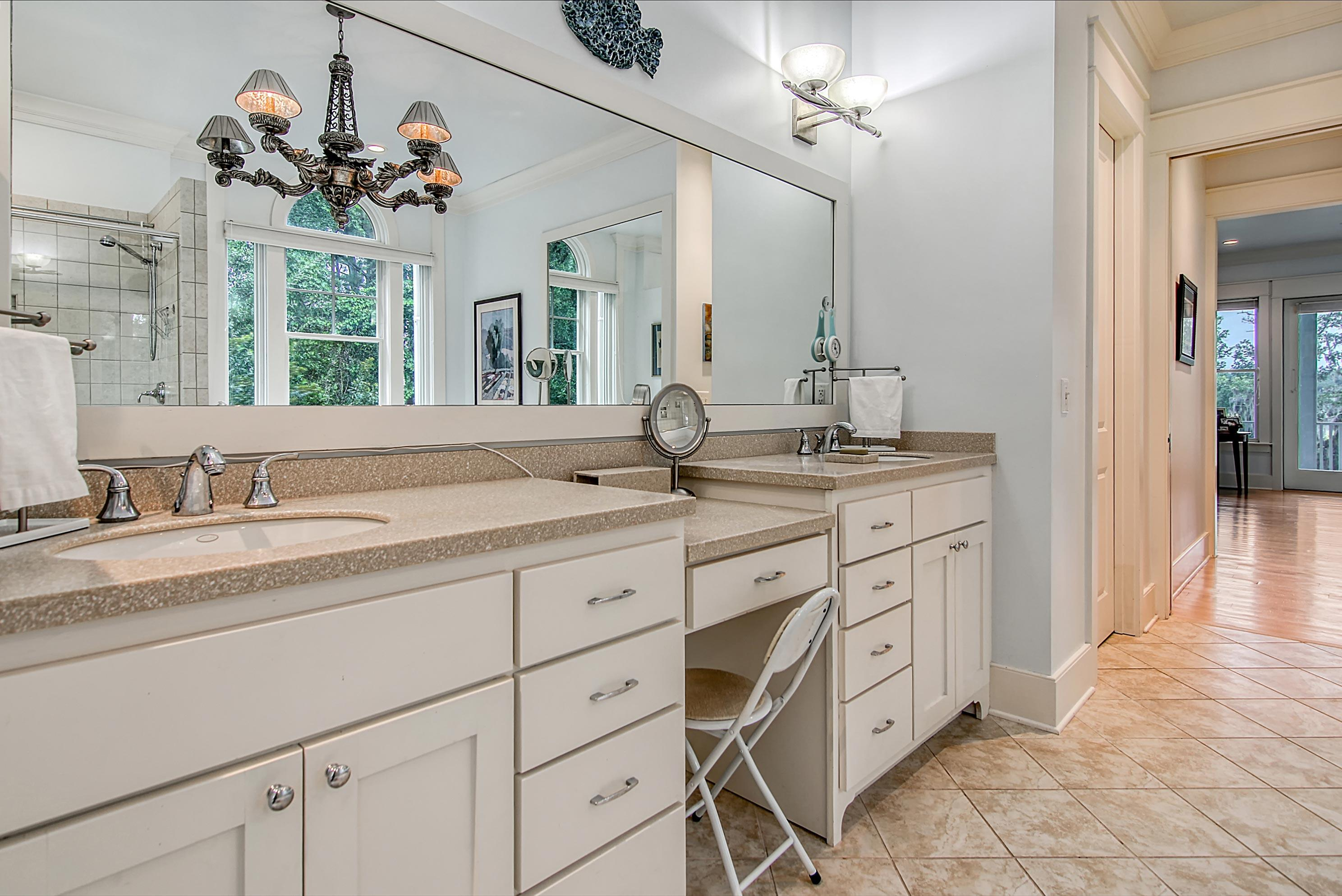Scanlonville Homes For Sale - 152 6th, Mount Pleasant, SC - 30