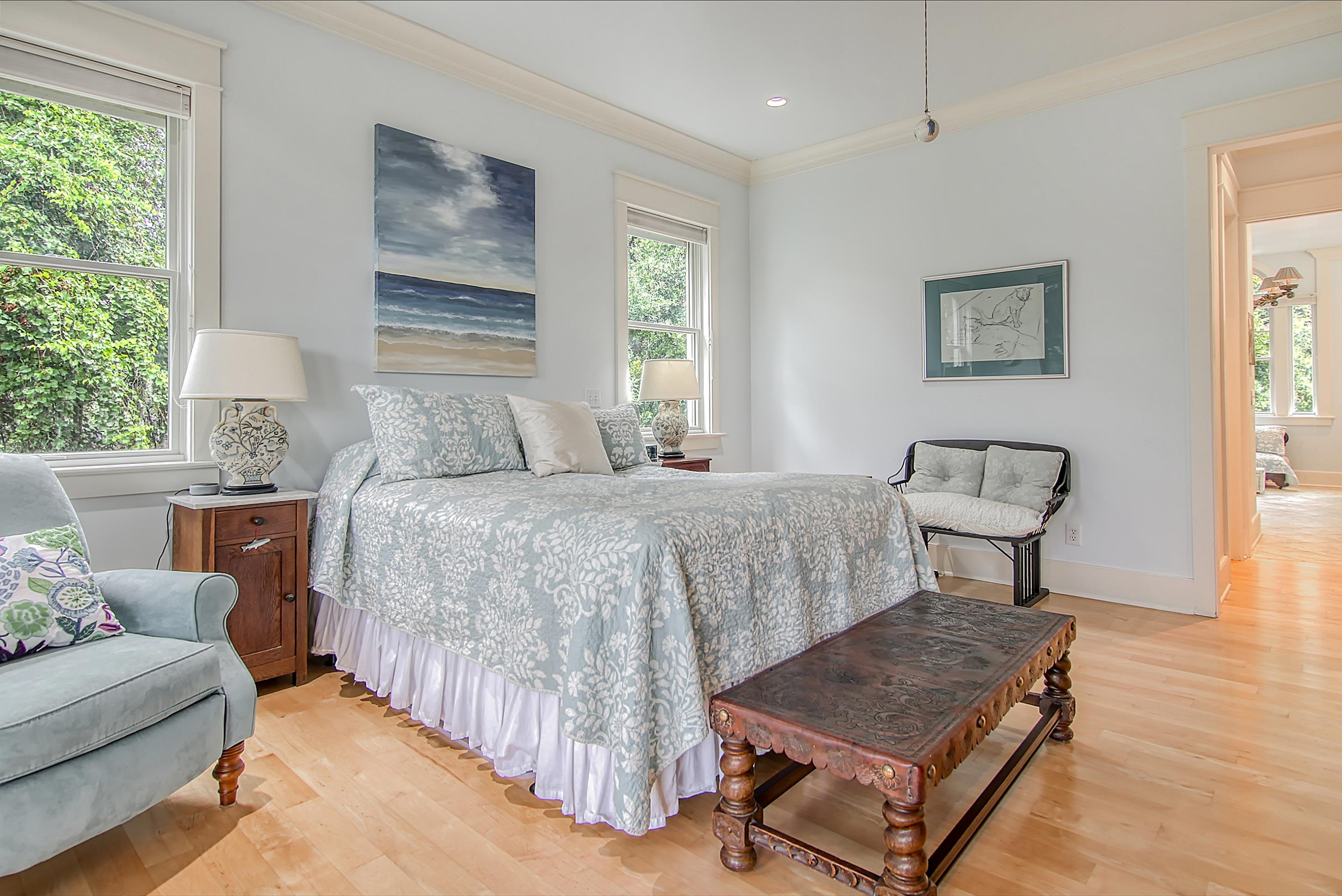 Scanlonville Homes For Sale - 152 6th, Mount Pleasant, SC - 25
