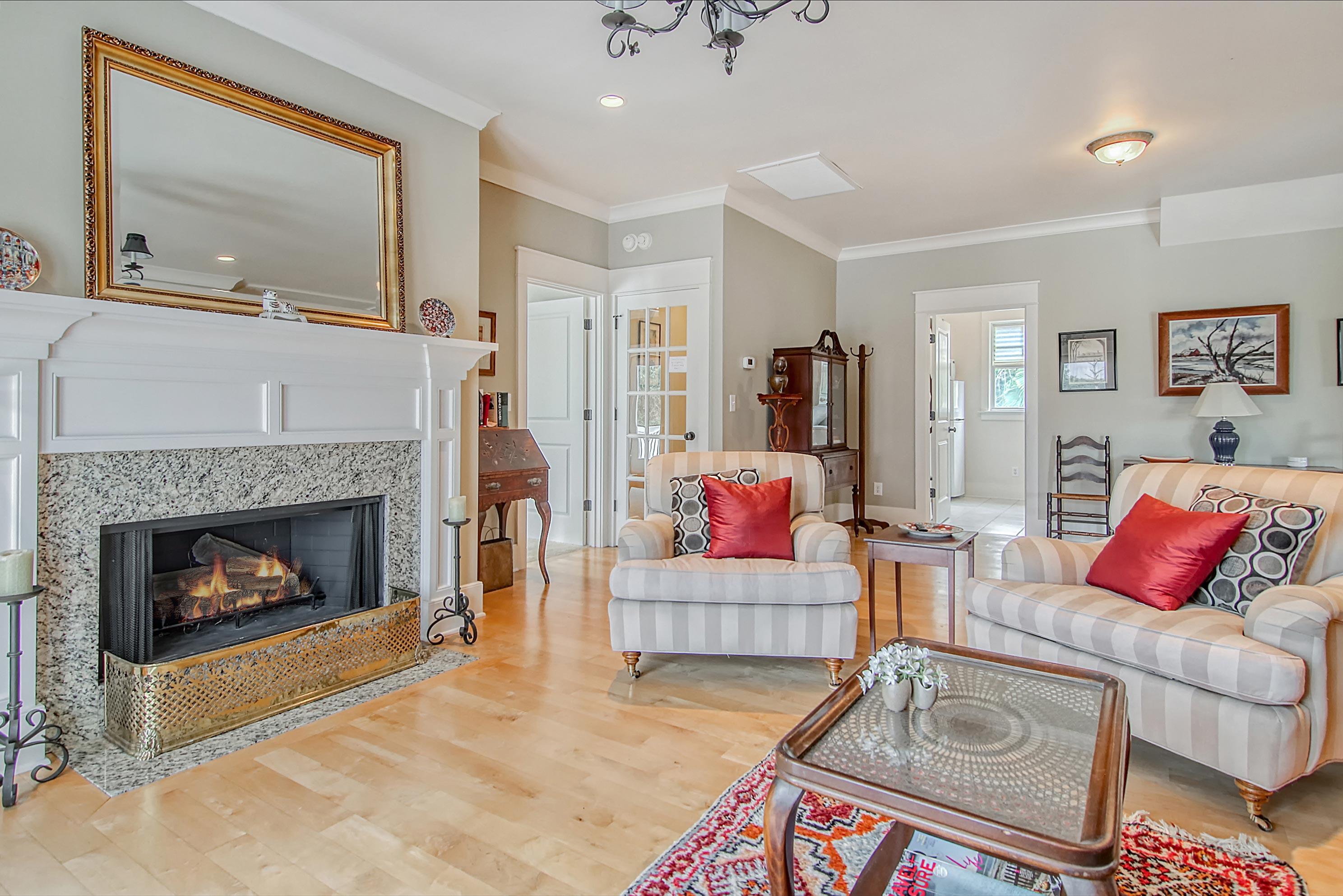 Scanlonville Homes For Sale - 152 6th, Mount Pleasant, SC - 10