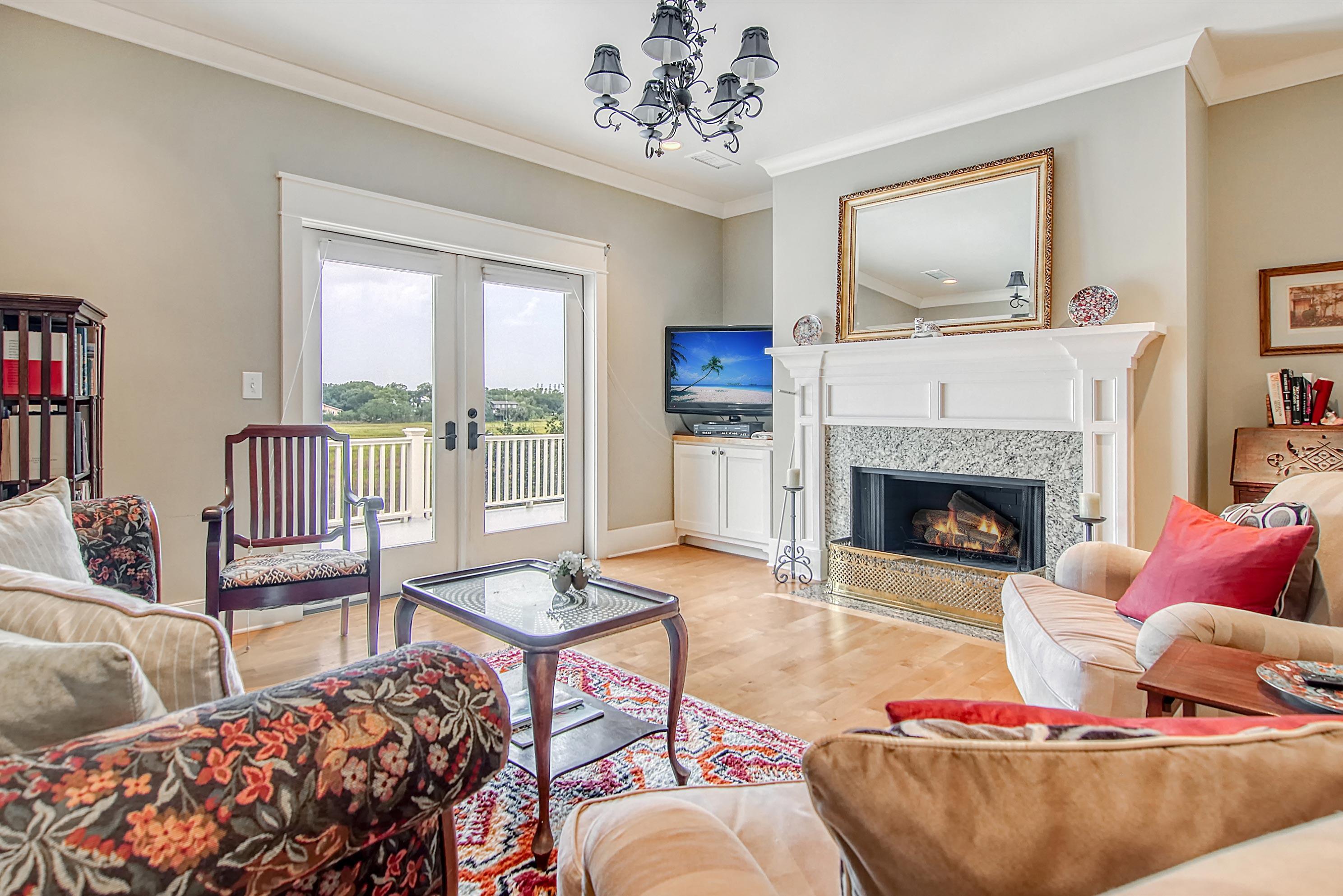 Scanlonville Homes For Sale - 152 6th, Mount Pleasant, SC - 68