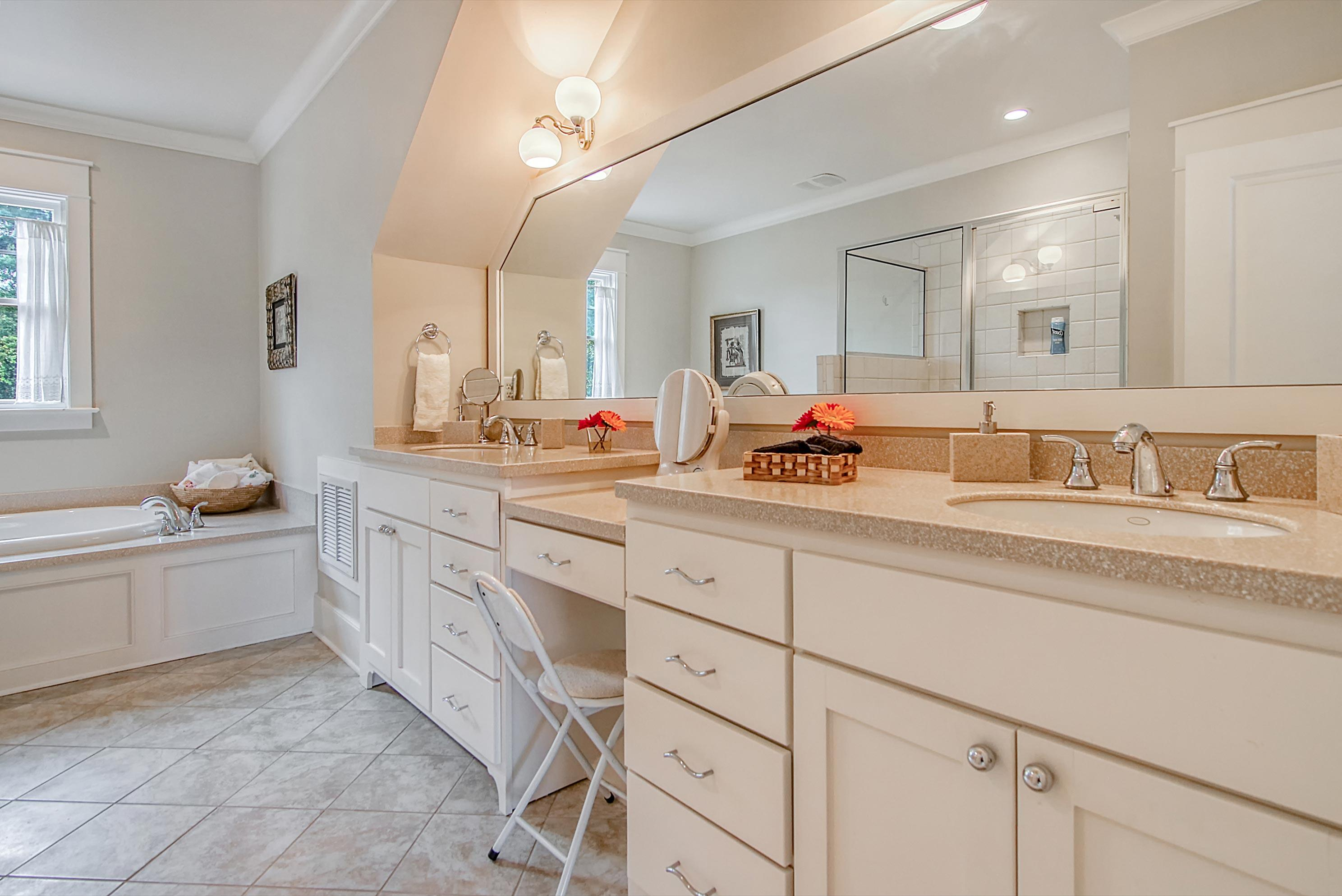 Scanlonville Homes For Sale - 152 6th, Mount Pleasant, SC - 26