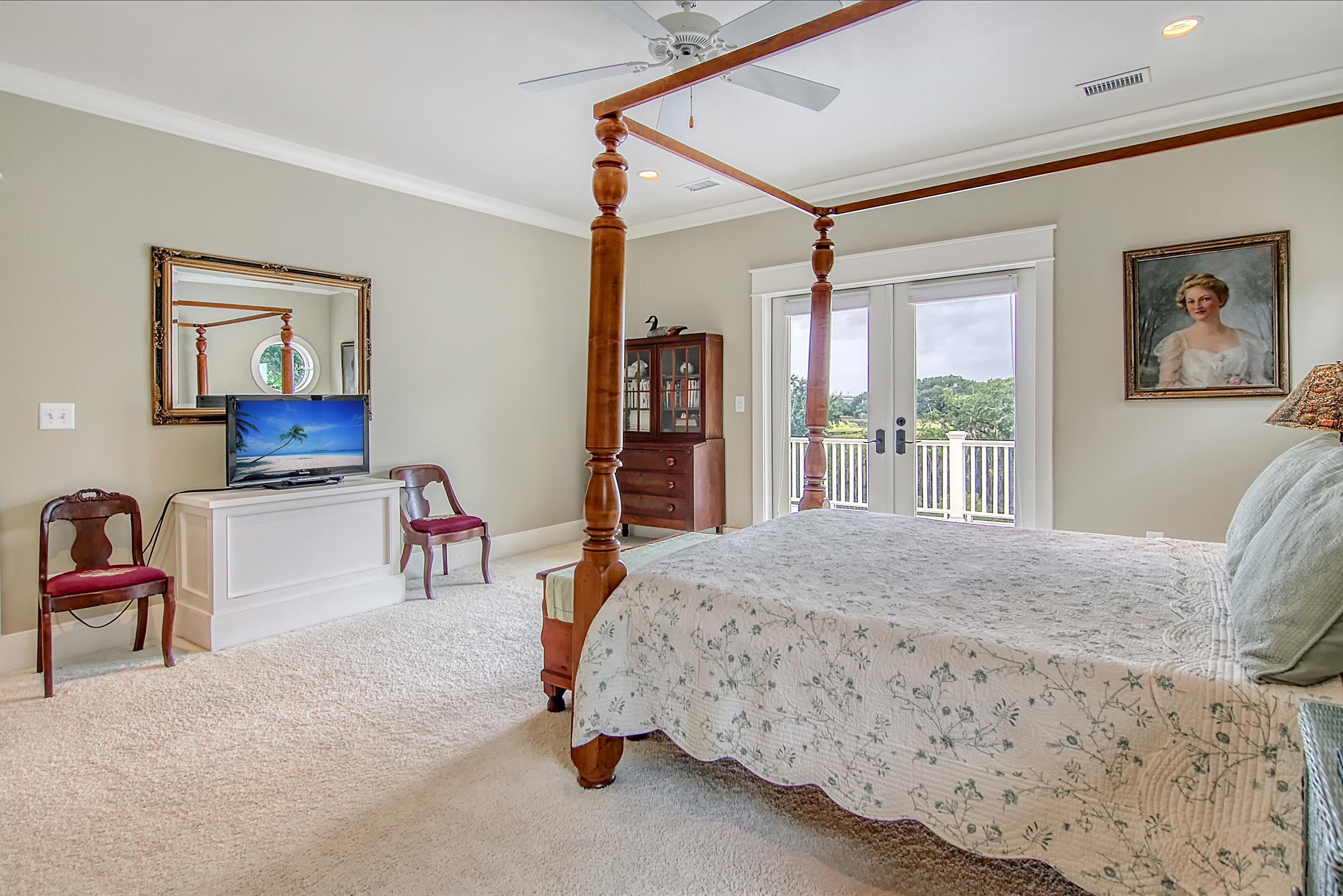 Scanlonville Homes For Sale - 152 6th, Mount Pleasant, SC - 64